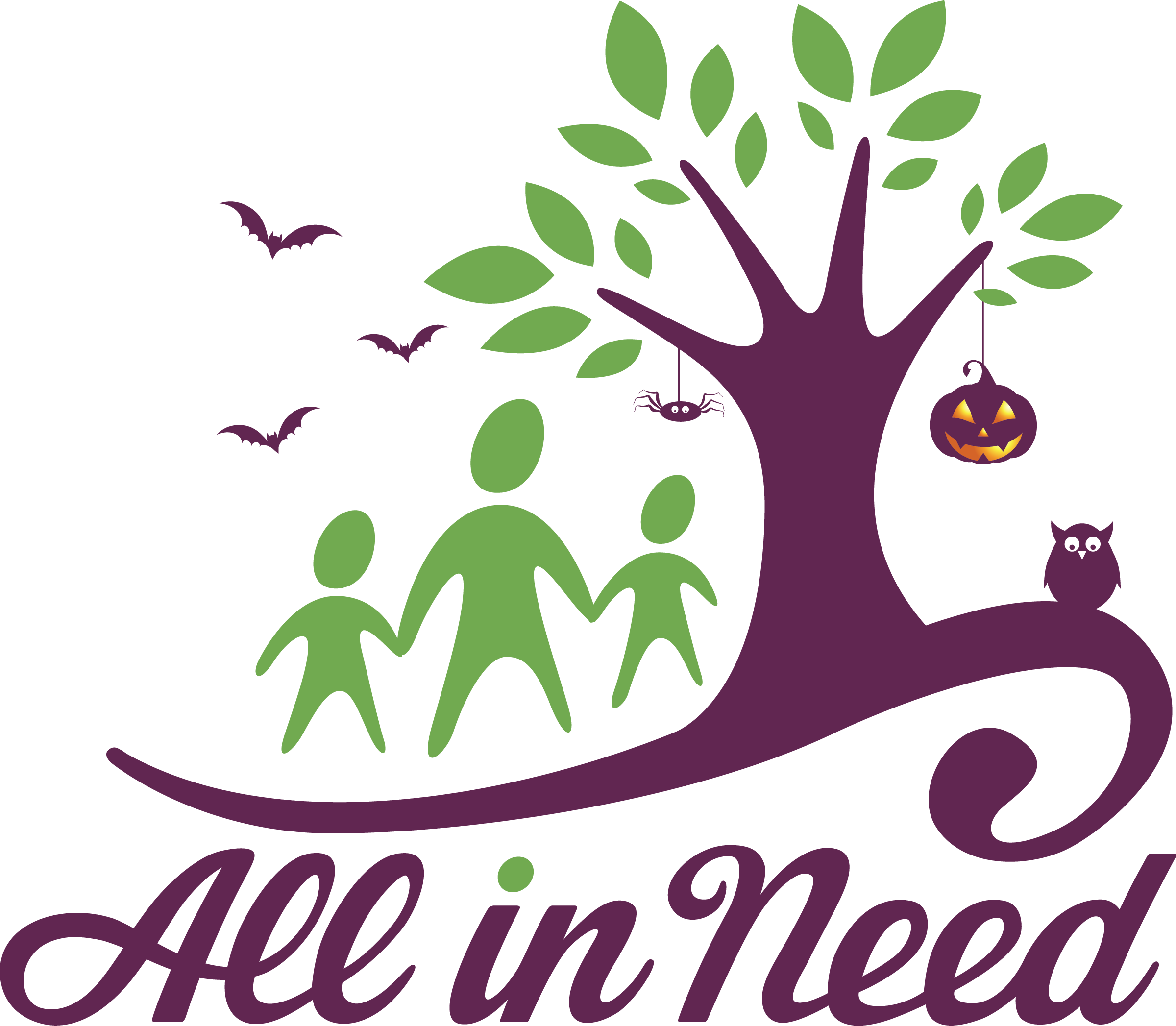All_In_Need_Event Logos_HALLOWEEN.png