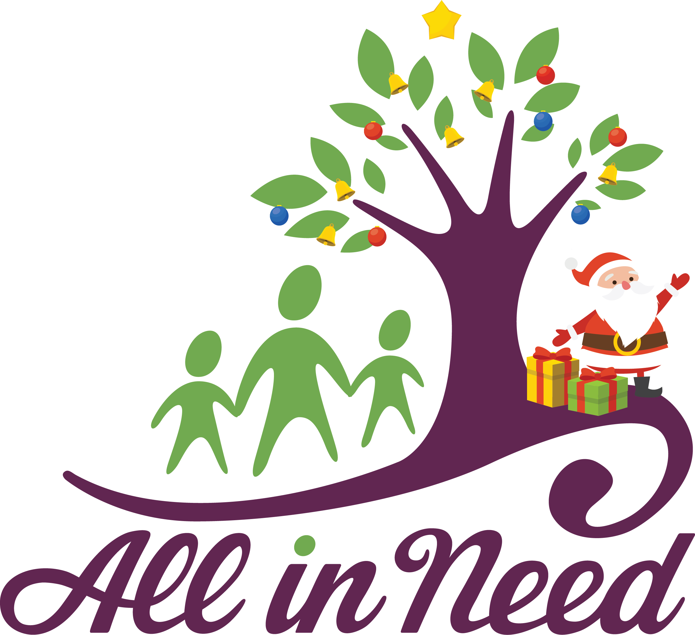 All_In_Need_Event Logos_CHRISTMAS.png