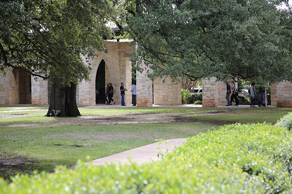 ¿EN DÓNDE ESTAMOS? - Nos ubicamos en la area sur de Austin, Texas. Nos puedes visitar directamente en:4220 Monterey Oaks Blvd., Austin, Texas 78749VER EN MAPA