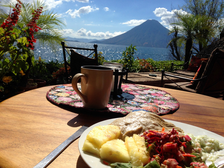 Breakfast with a view (1).jpg
