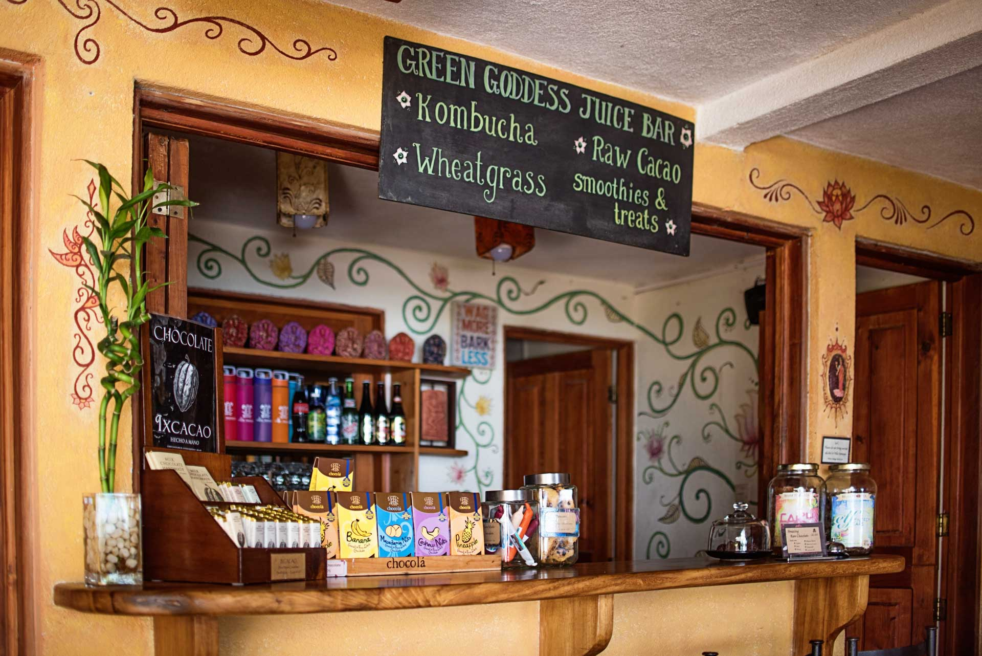 Green Goddess Juice Bar.jpg