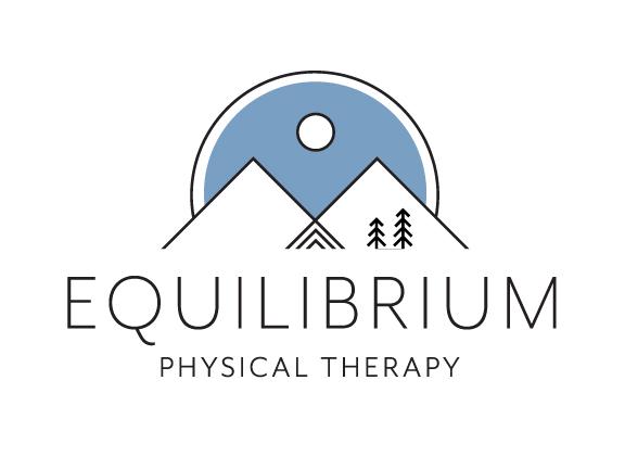 Equilibrium-Logo-COLOR.jpg
