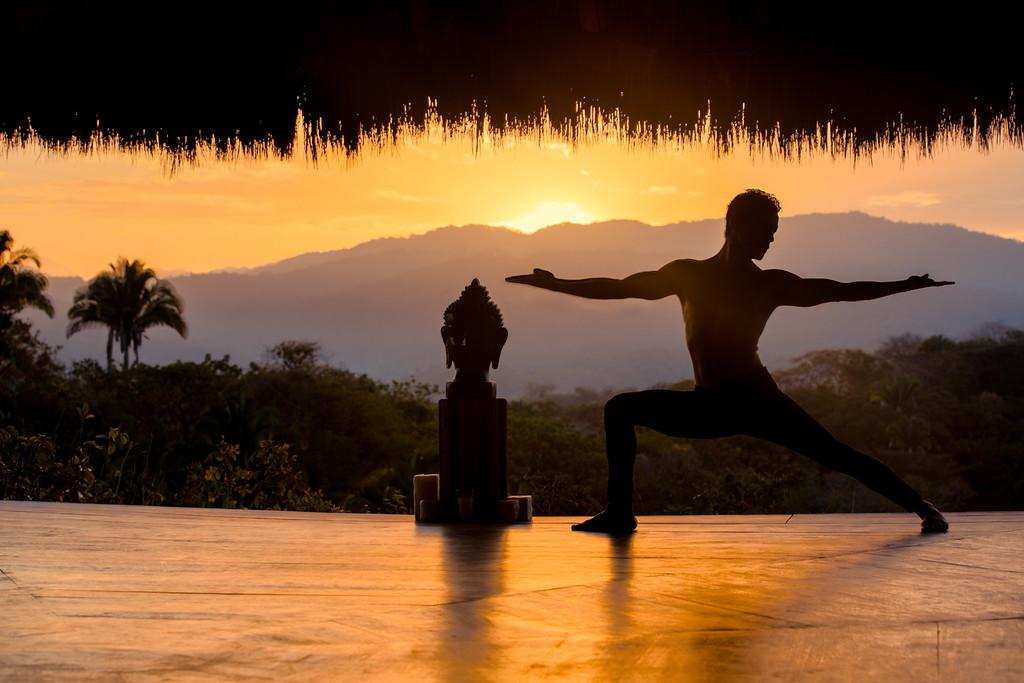 yoga shala 3.jpg
