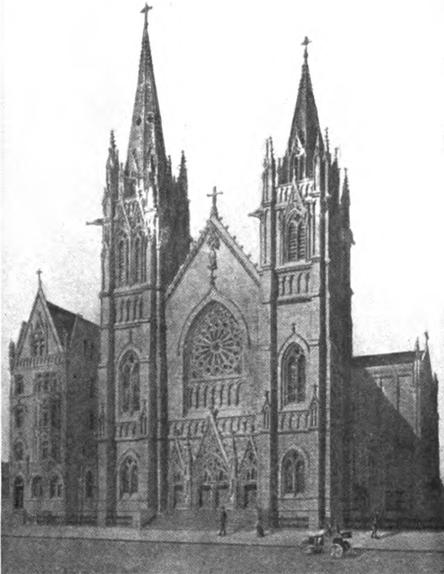 Saint_Raphael's_Church,_Manhattan,_New_York.jpg
