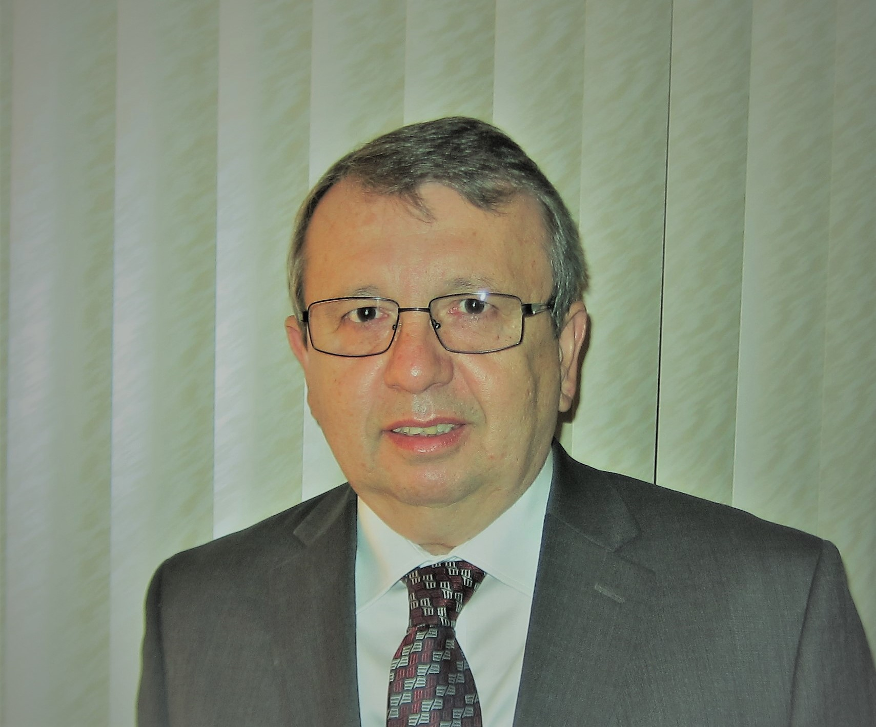 Ivica Gasparic (1).jpg