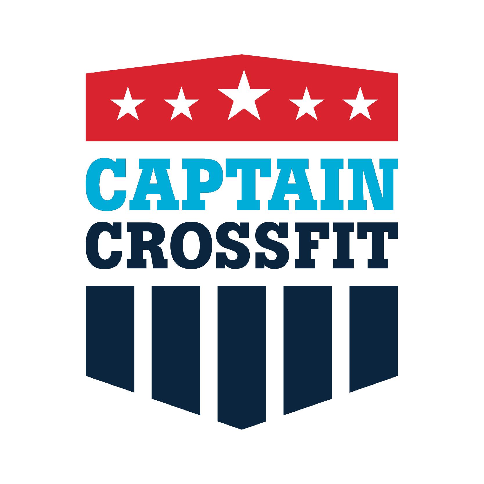 captain crossfit wulfenbear-01.jpg