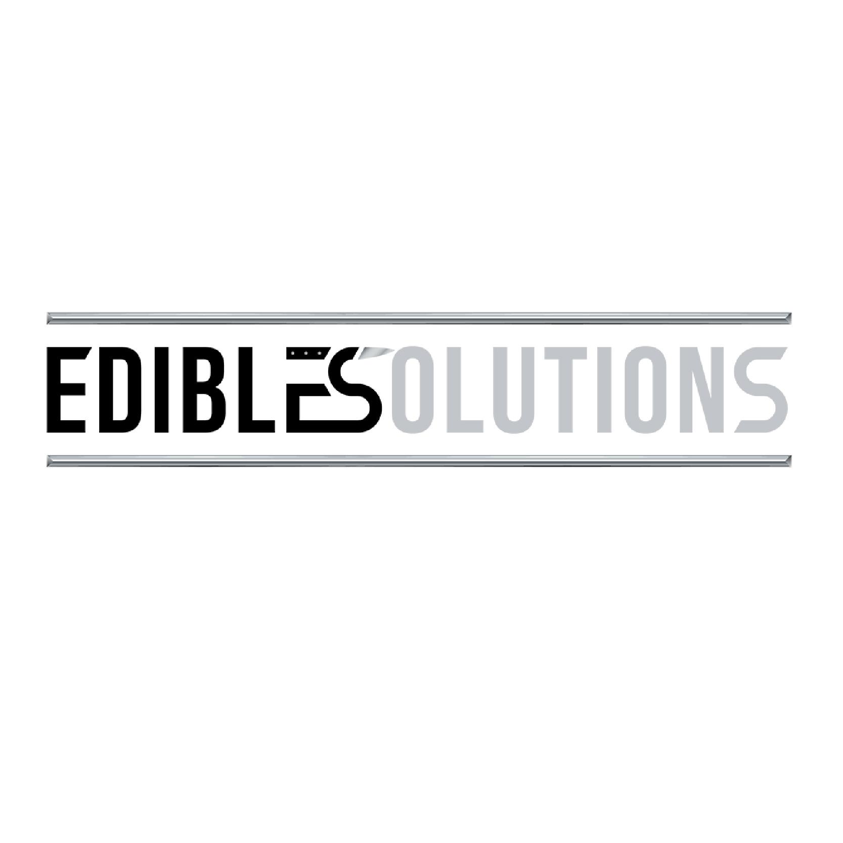 Edible Solutions-01.jpg