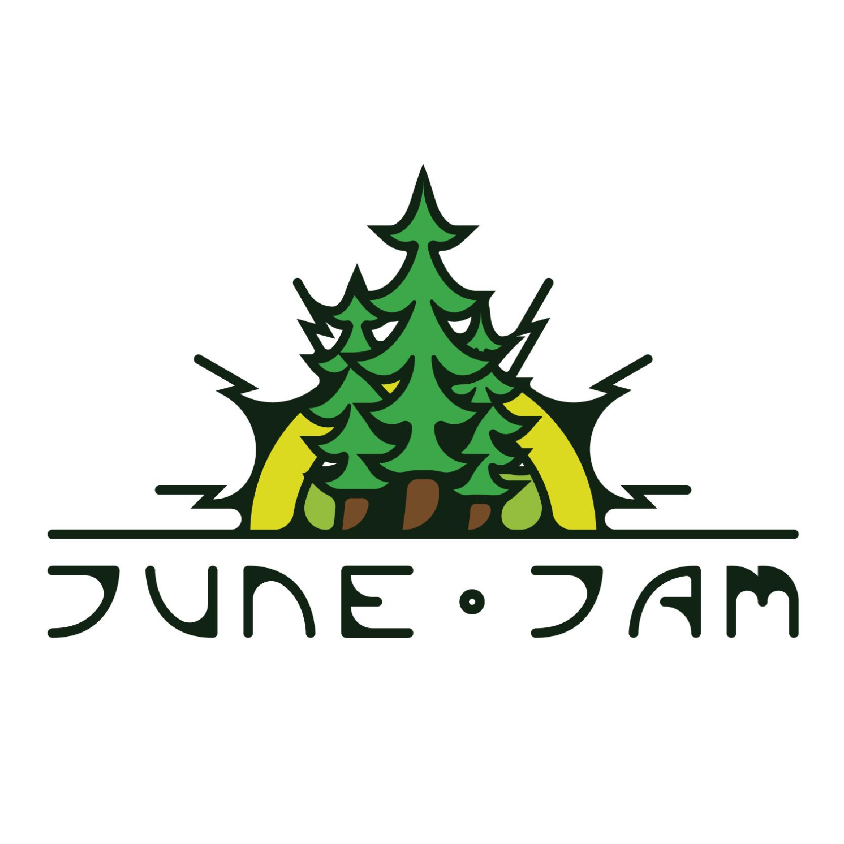 June Jam_wulfenebar-01.jpg