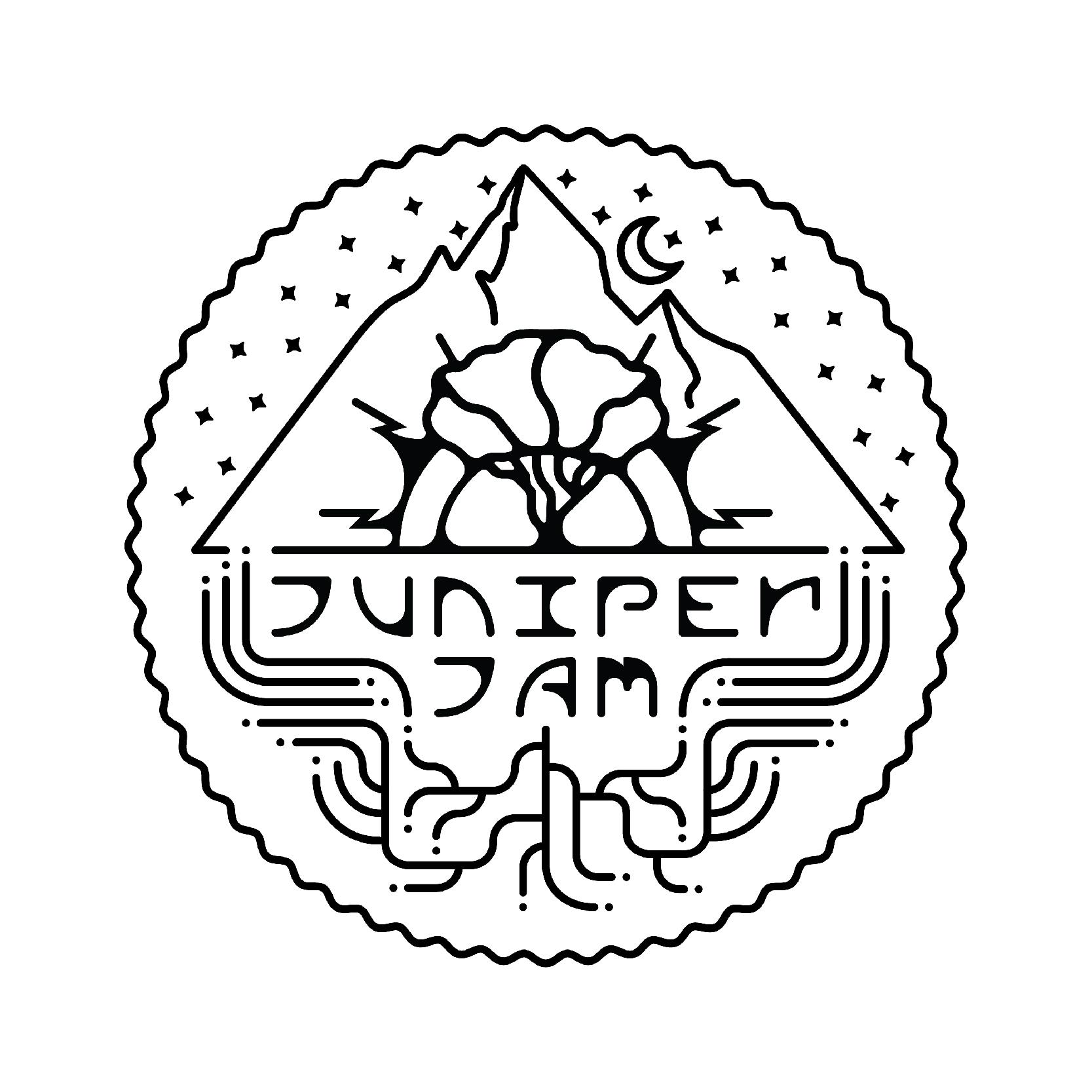 Juniper jam_wulfenbear-01.jpg