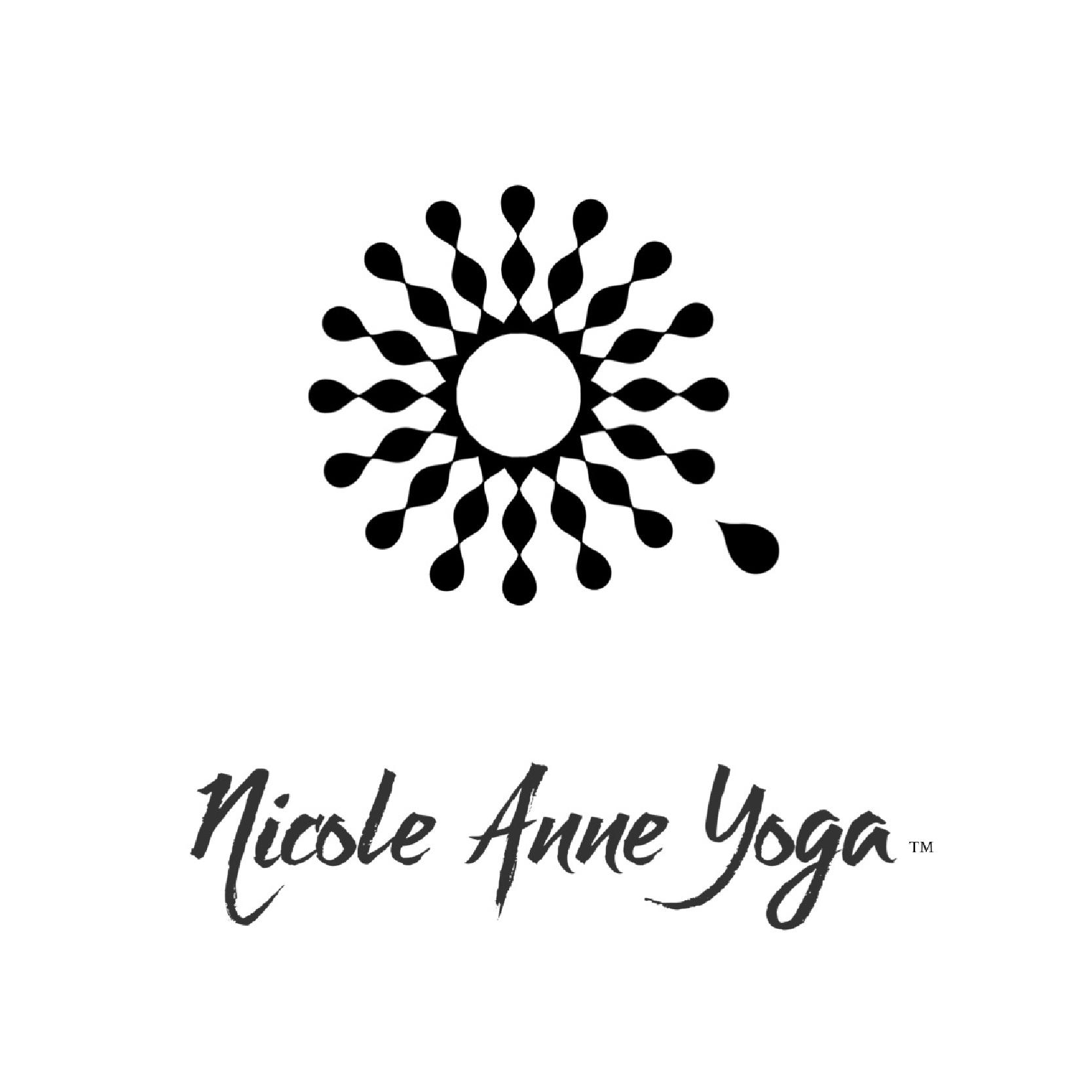 nicole anne yoga_wulfenbear-01.jpg