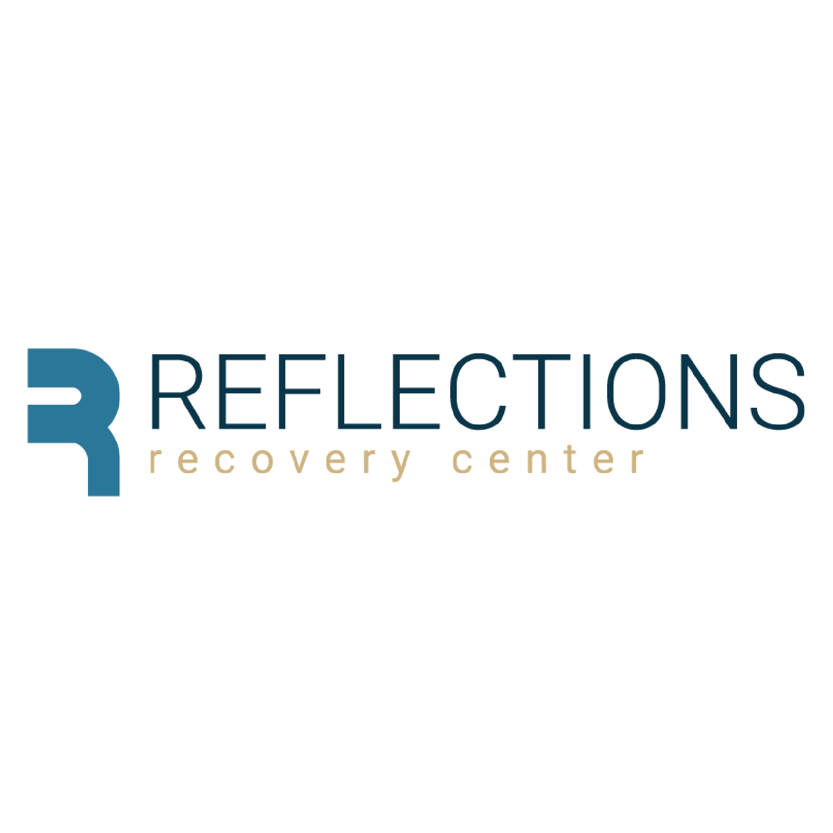 Reflections_wulfenbear-01.jpg