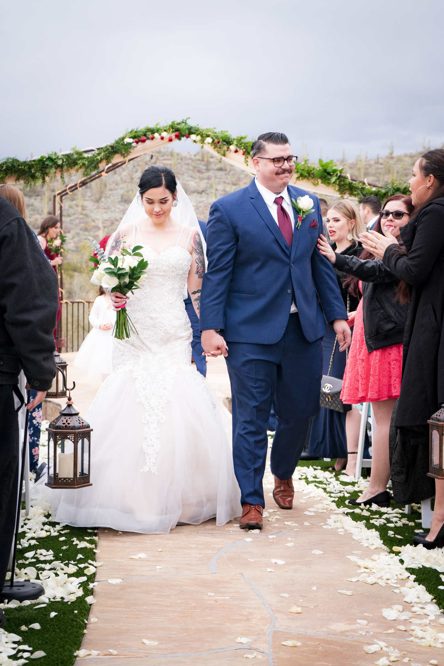 Sean_Marin Wedding_02_22_2019-149.jpg