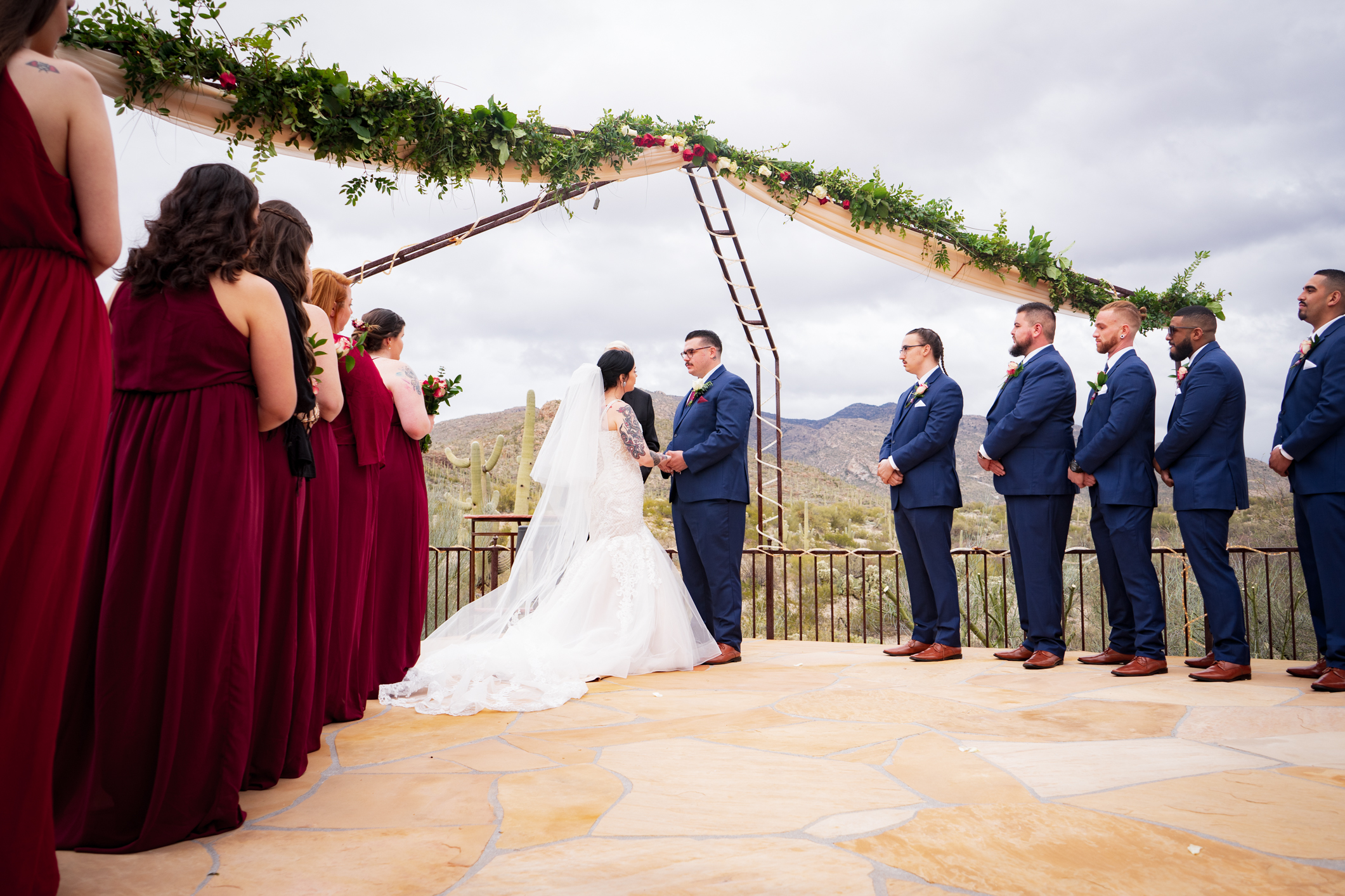 Sean_Marin Wedding_02_22_2019-132.jpg