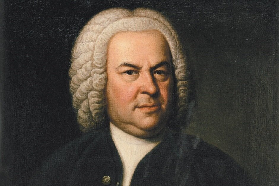 Bach Week Festival 2020 - May 1, 7:30 PM - Chicago (North Park)May 5, 7:30 PM - EvanstonMay 8, 7:30 PM - EvanstonMay 8, 10 PM - EvanstonMay 30, 3 PM - Chicago (Ravenswood)