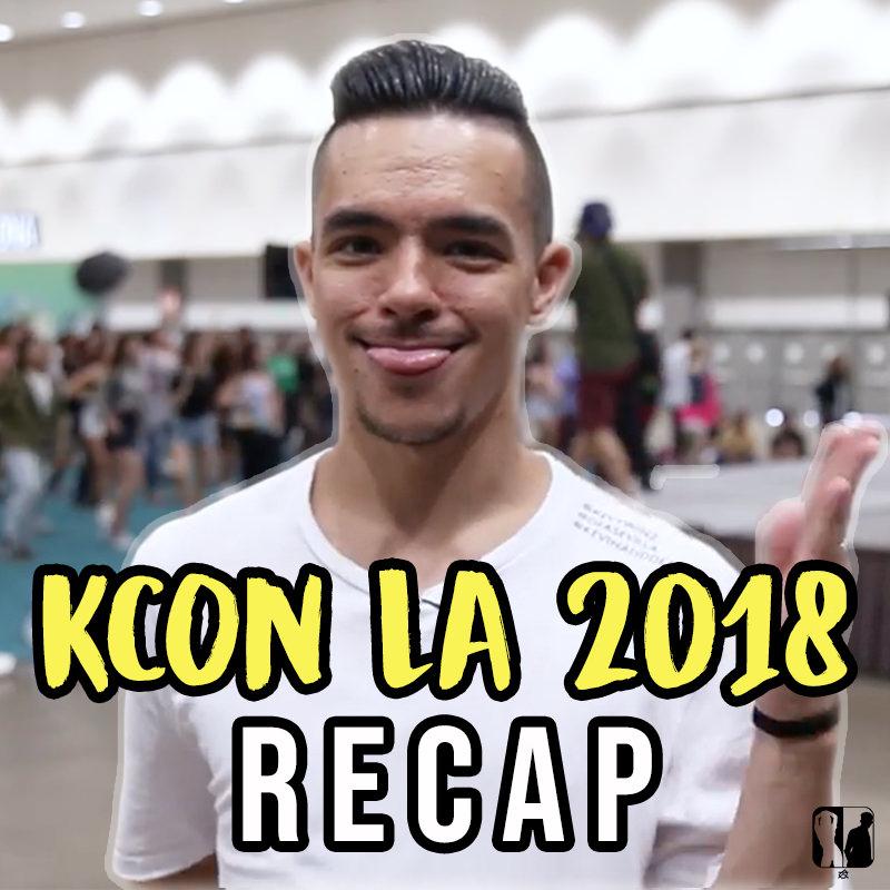 kcon+la+thumb+blog.jpg