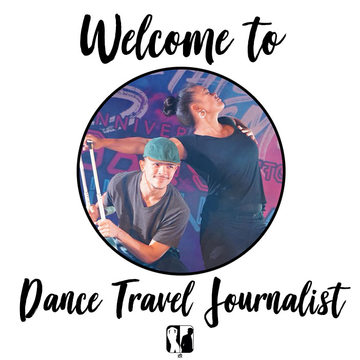 DTJ Welcome.jpg
