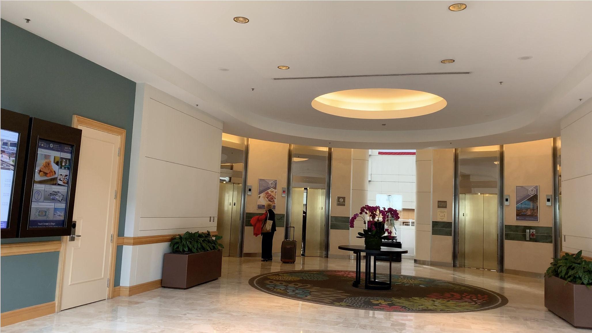 Hyatt Regency 002.jpg