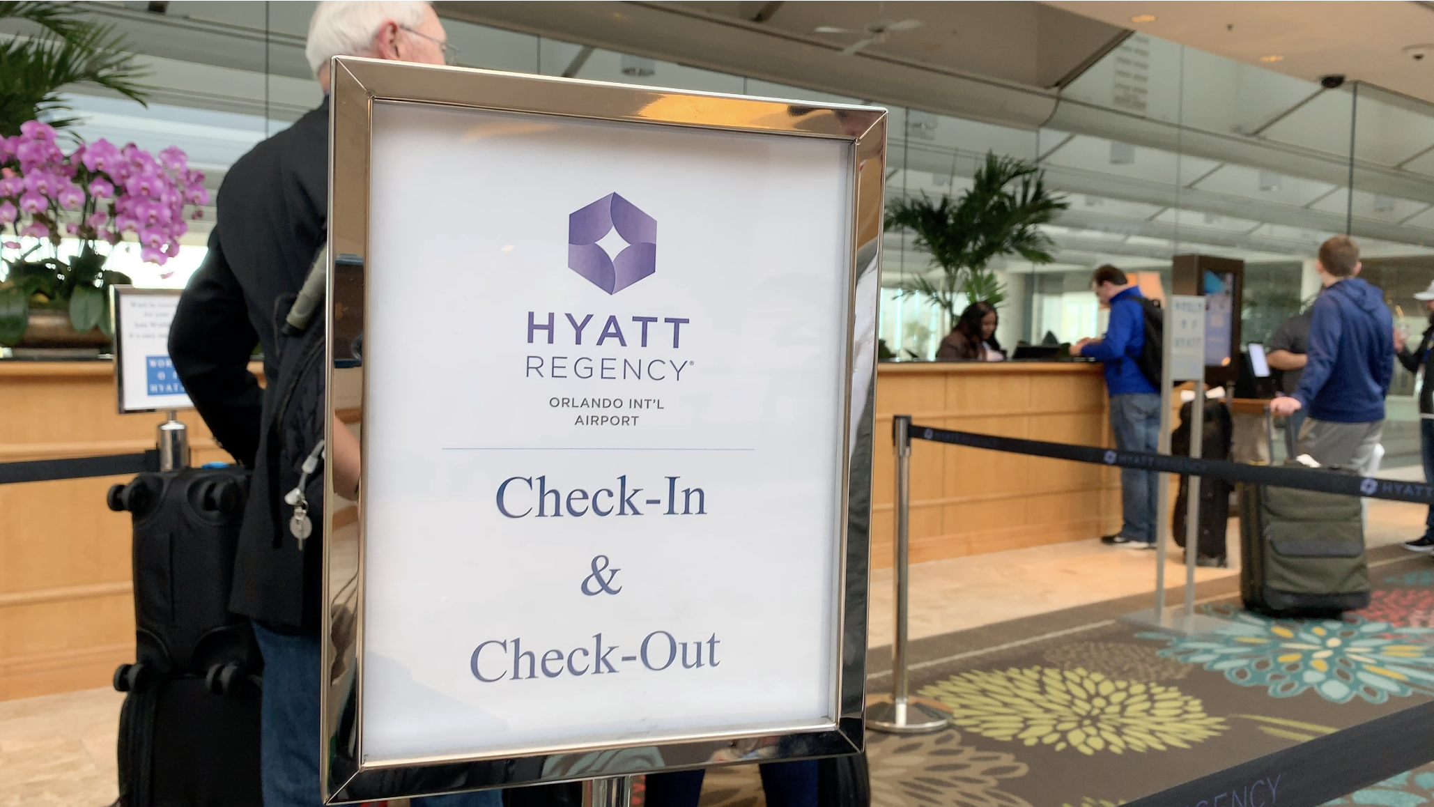 Hyatt Regency 001.png