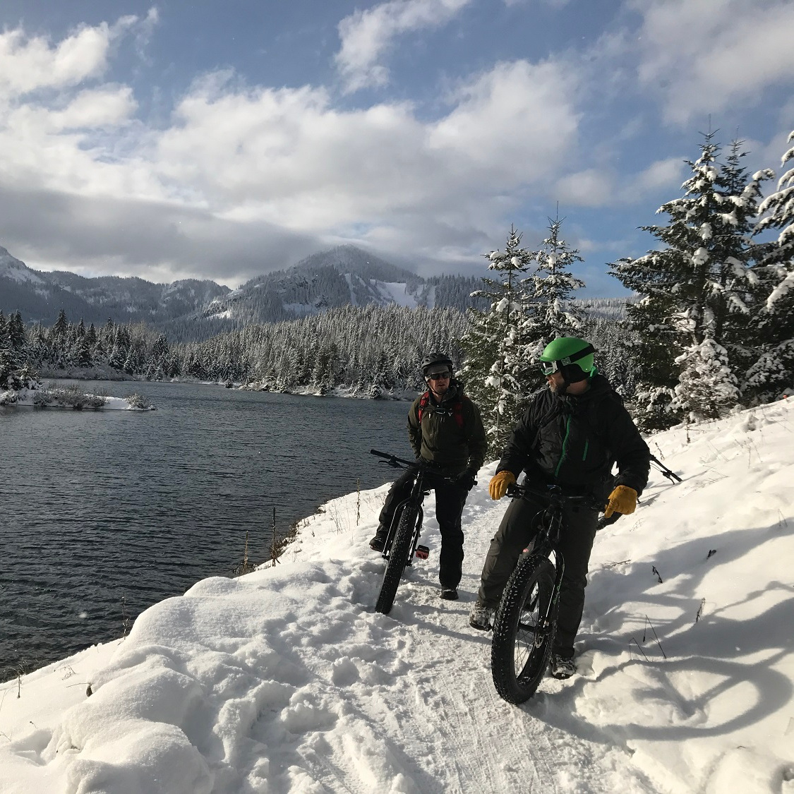 fat-bike-teambuilding-corporate-event.jpg