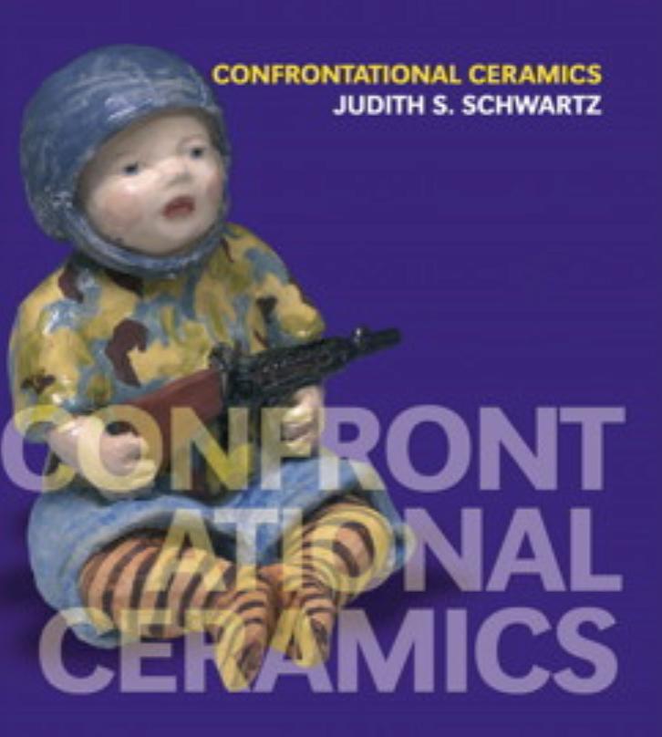 confrontationalceramics-thumb-2.jpg