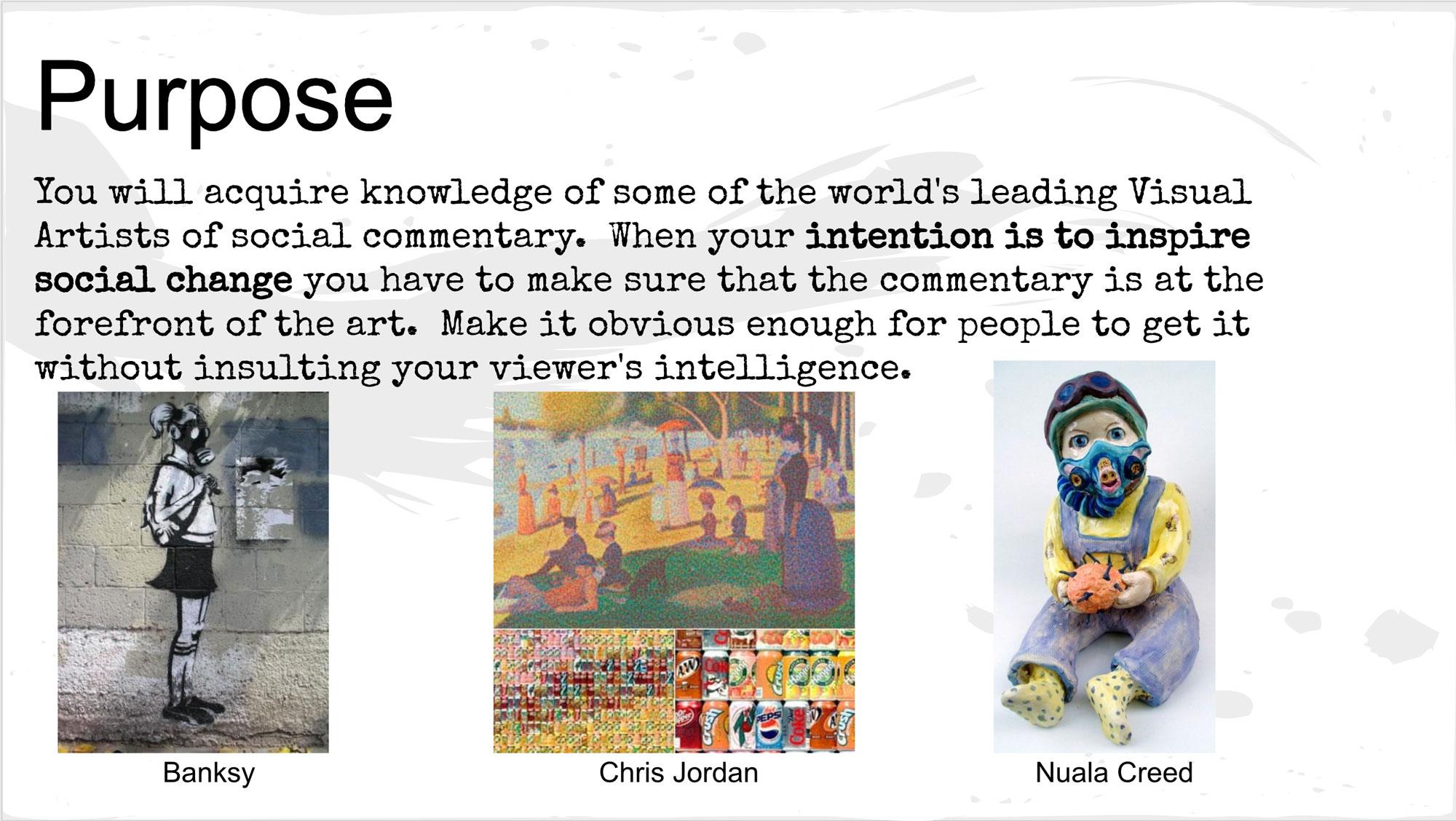 social-commentary-art-slideshow-thumb.jpg