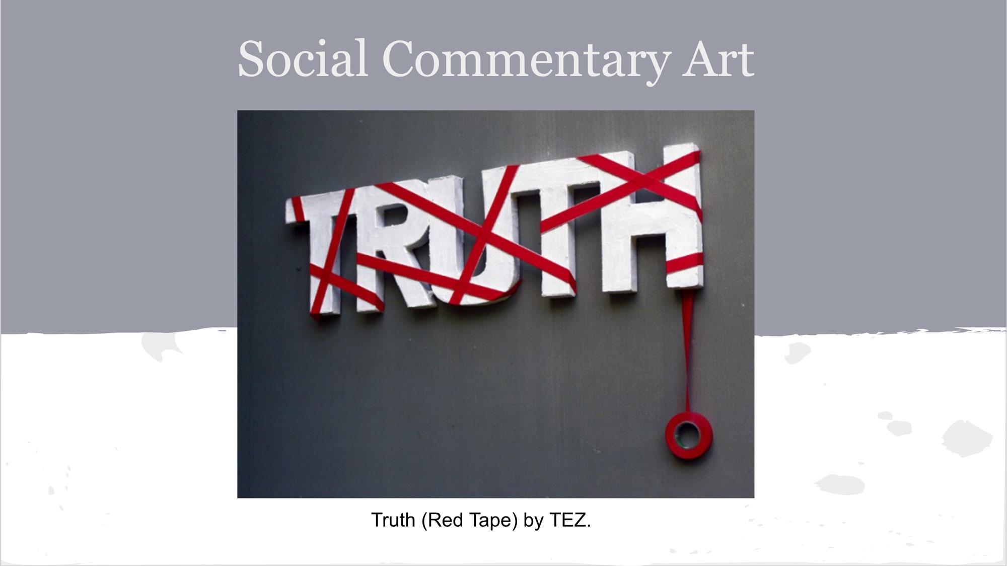 social-commentary-art-slideshow-thumb-0.jpg