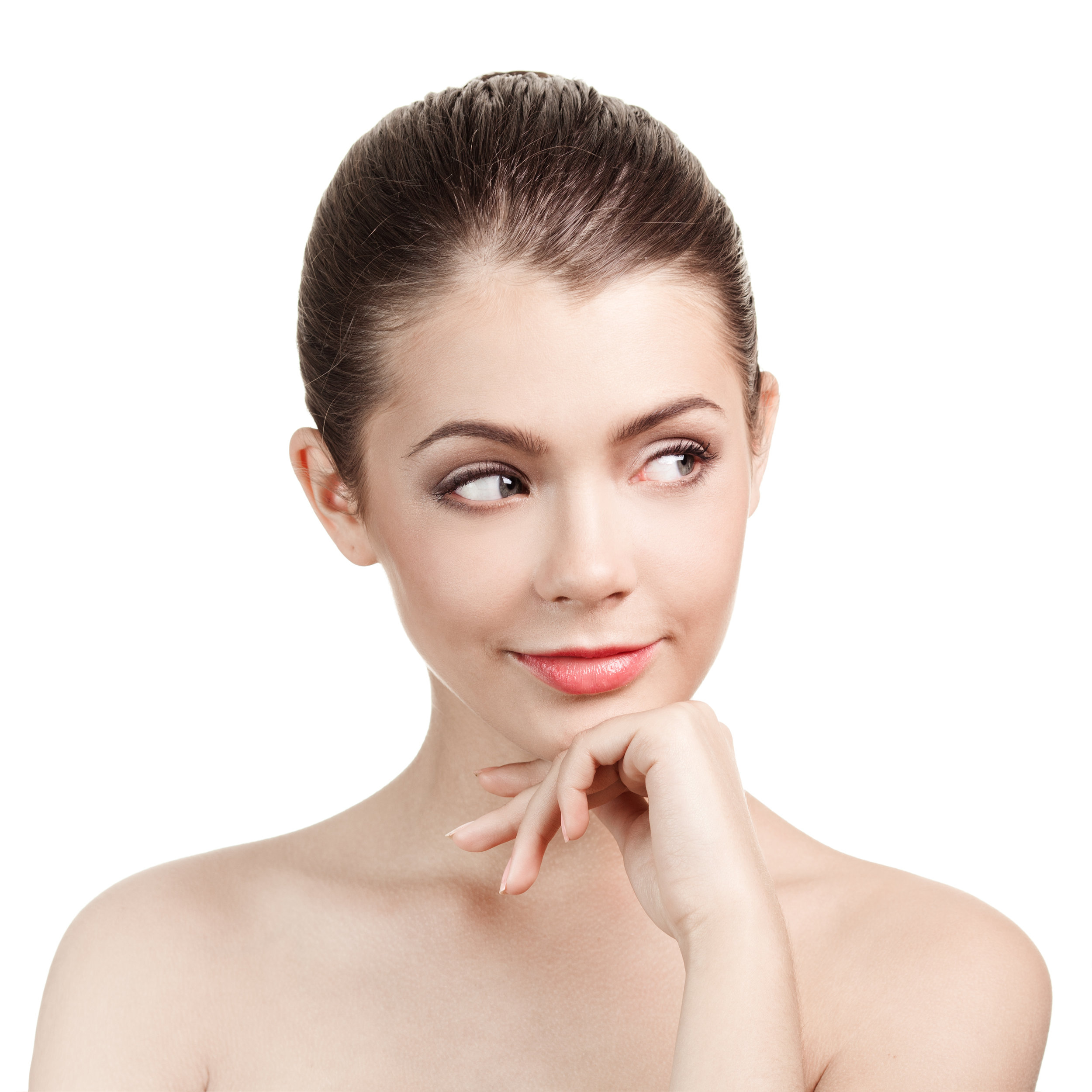 20's - In our 20's our skin is voluminous, with little to no signs of aging. A good skin care regimen, regular exfoliation and hydration keep skin looking youthful and resilient! Here are some treatments we recommend :