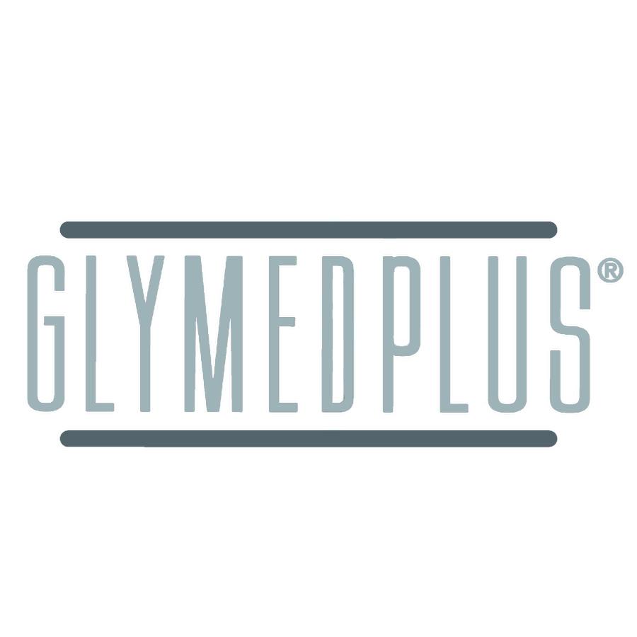 GlymedPlus3.jpg