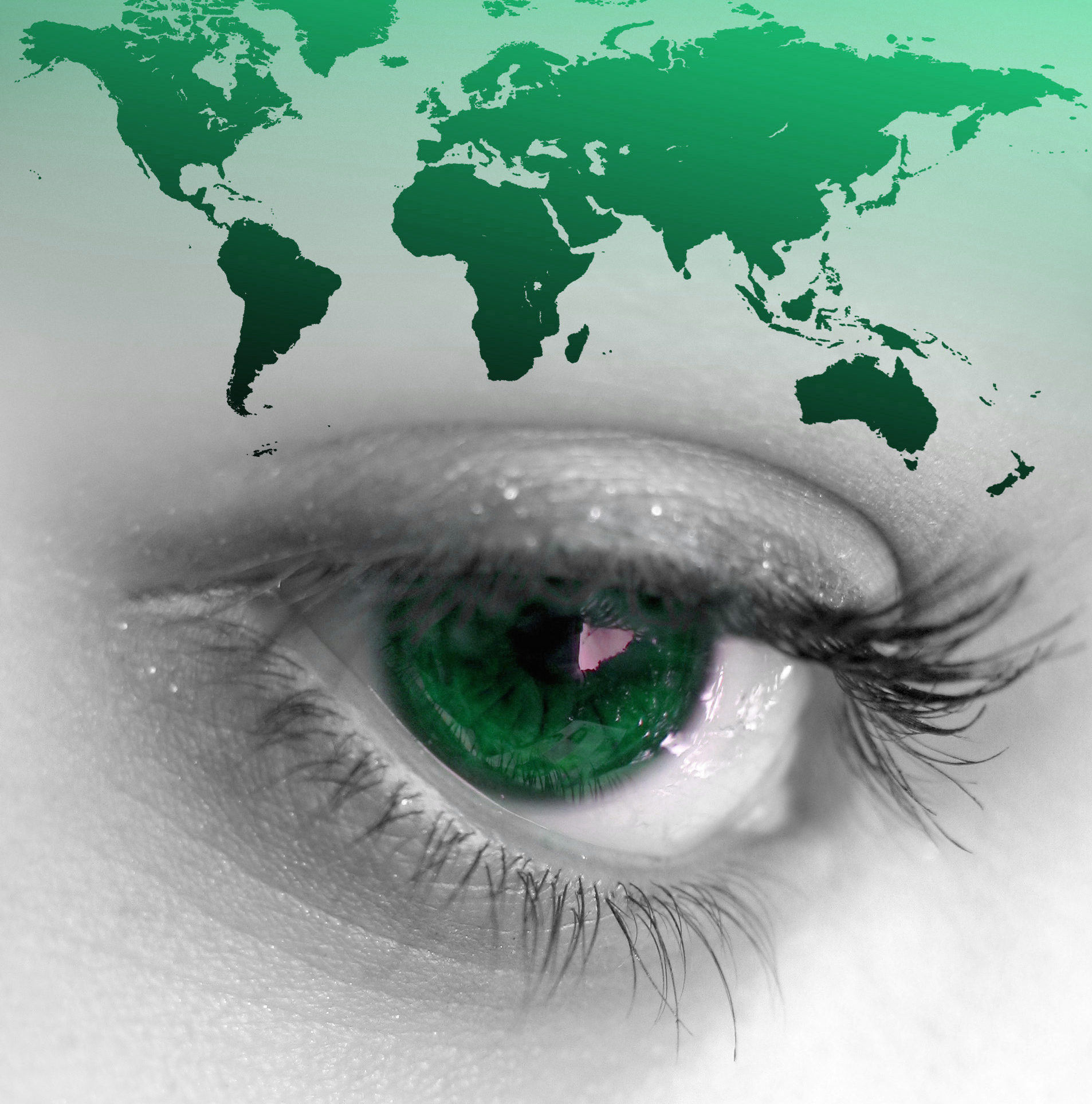 montage-of-a-pretty-color-isolated-eye-with-the-world-continents_HYsXBDRBo.jpg