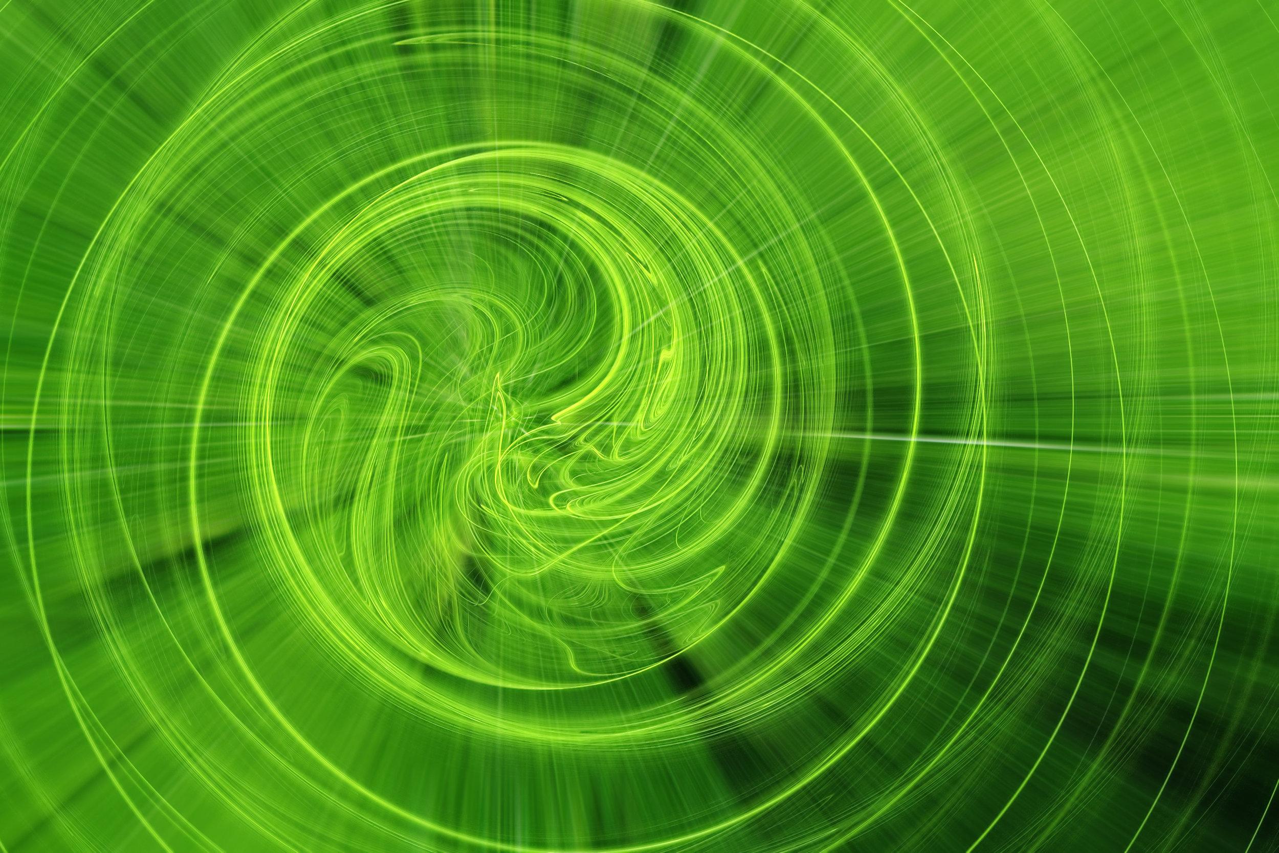 green-lines-fractal-background_GknajQOu.jpg