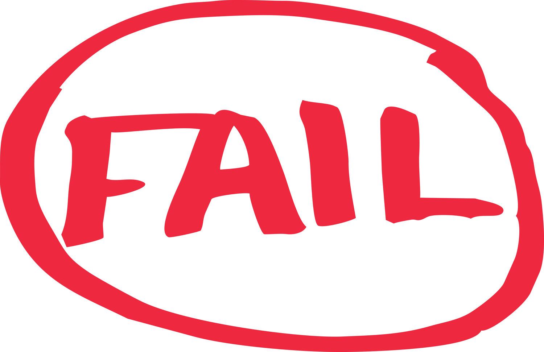 Fail+copy.jpg