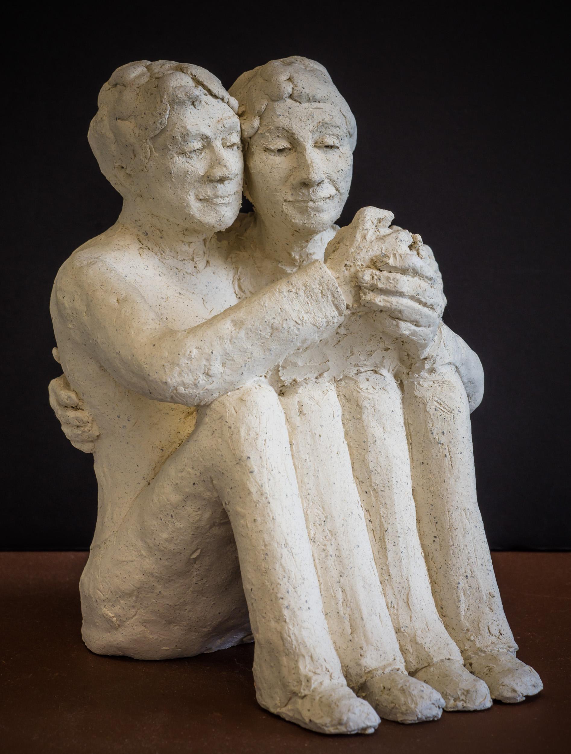 Sculptures-9-13-136.jpg