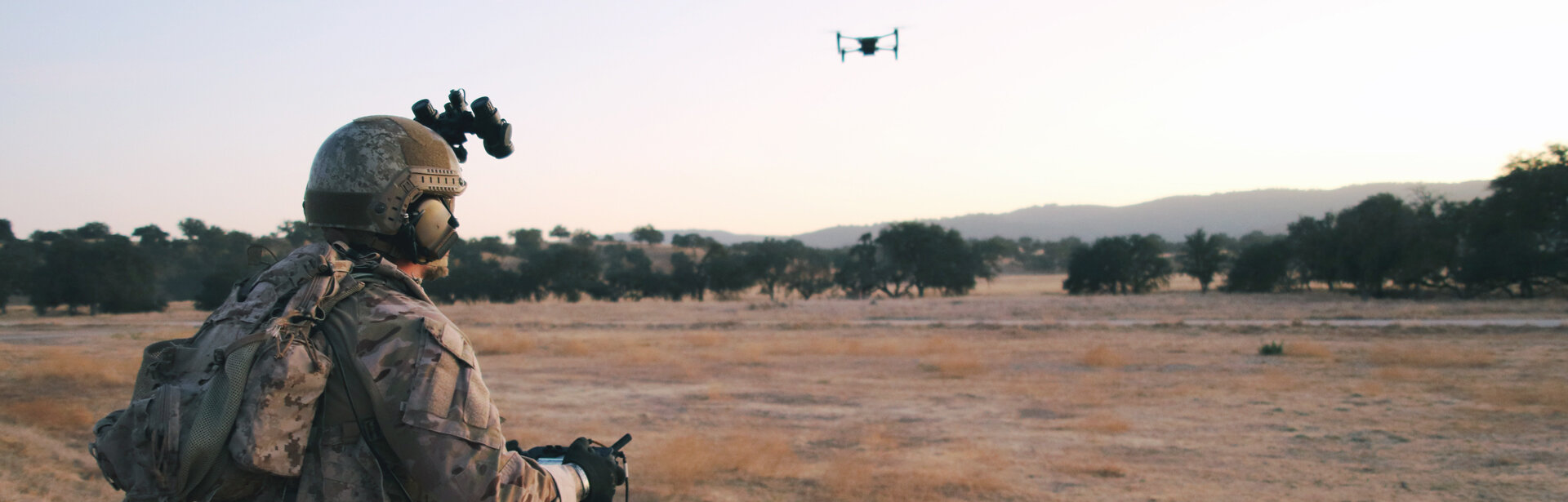 ionm440_tactical_quadcopter.jpg