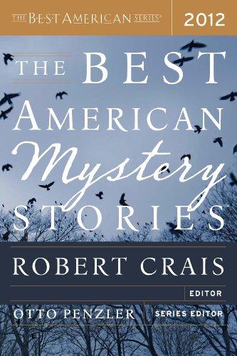 Best.American.Mysteries.jpg