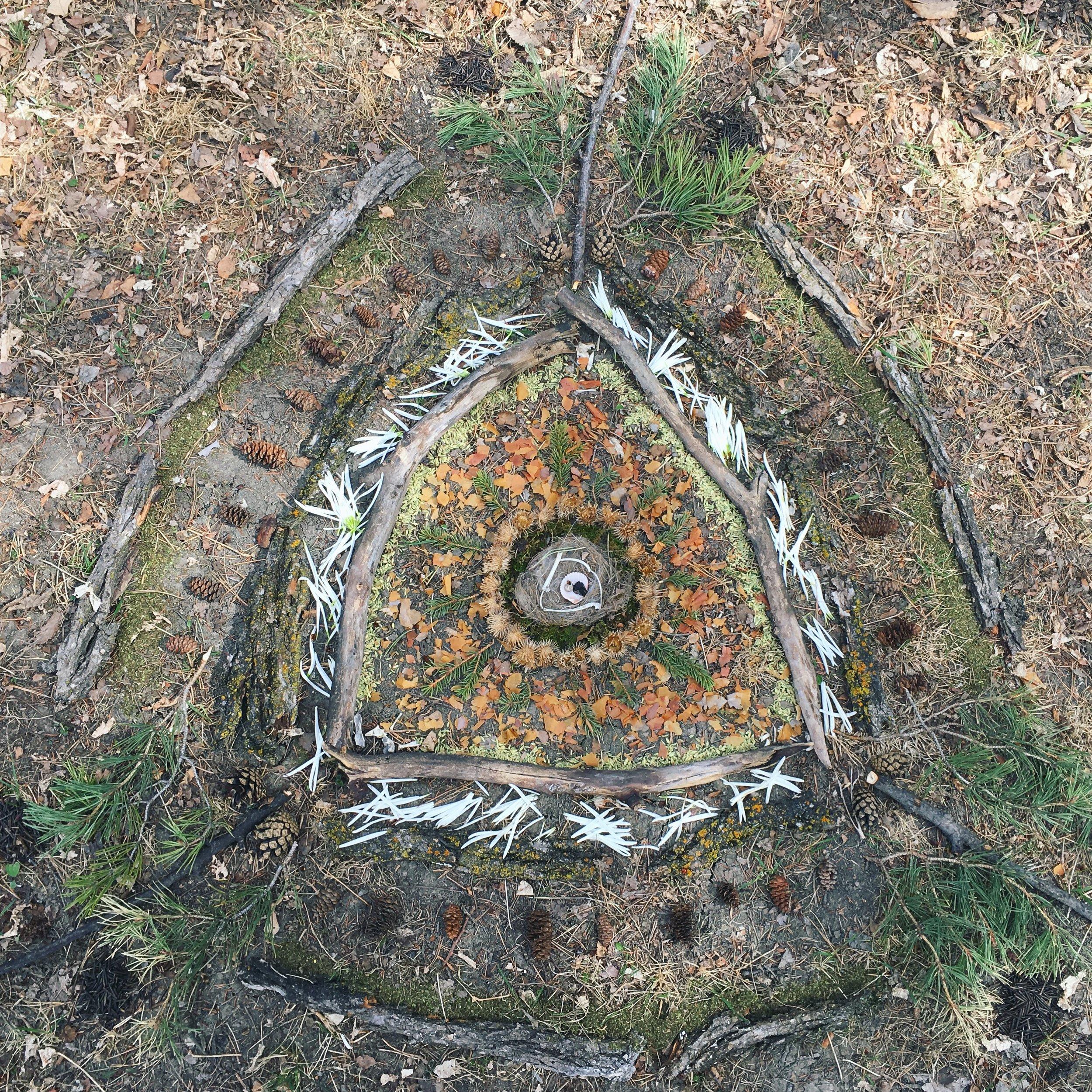 Seeds of Love Creations Salt Spring Island