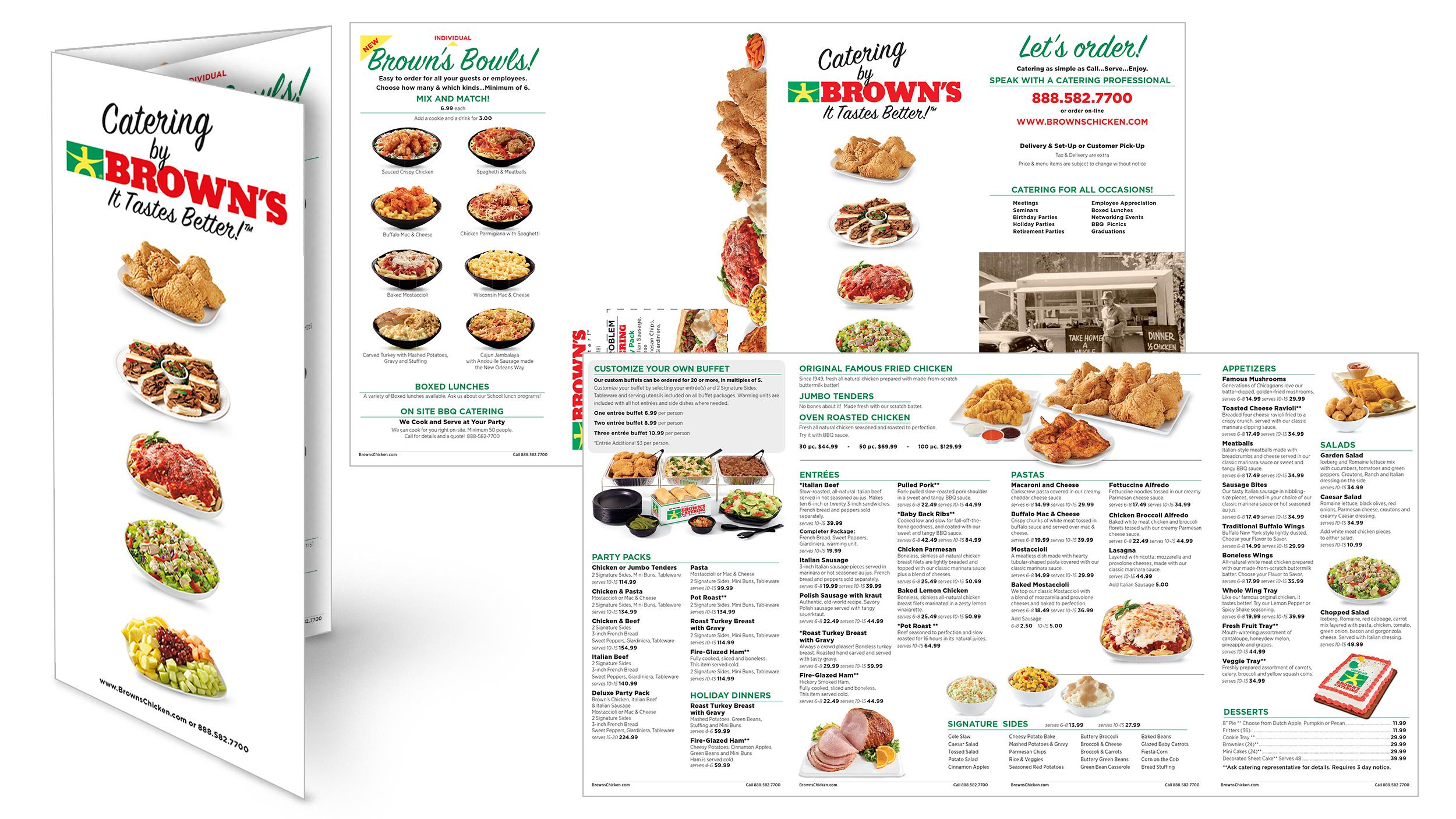 Browns-Catering-menu-Collateral-Material.jpg