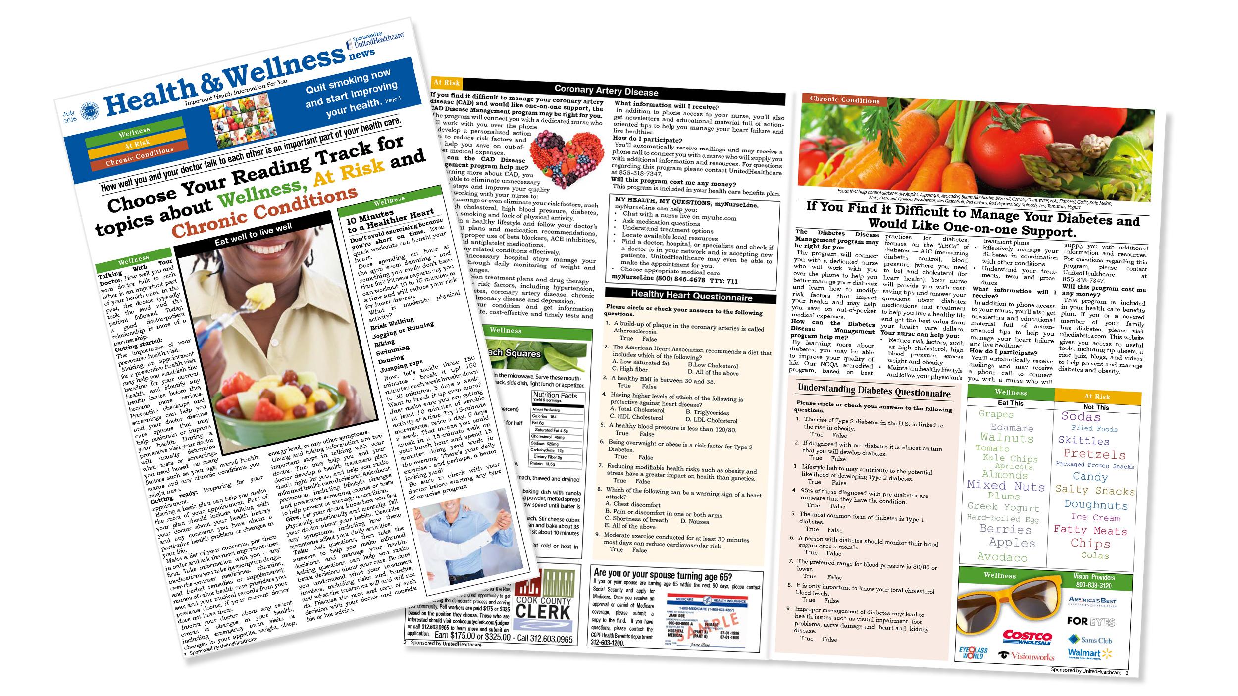 Wellness-newsletter-ccfp-Collateral-Material.jpg