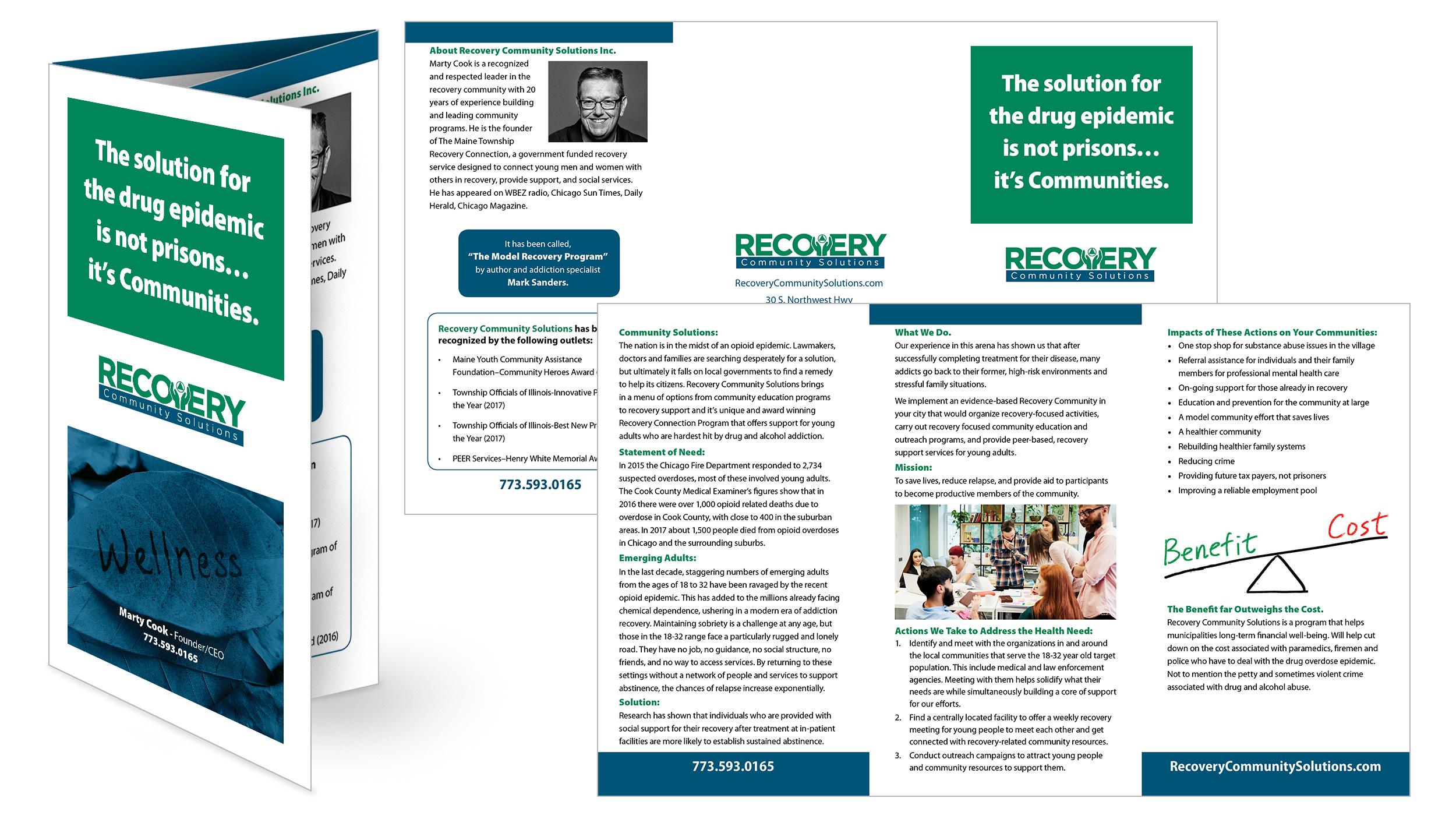 Recovery-Community-Solutions-tri-fold-brochure-Collateral-Material.jpg