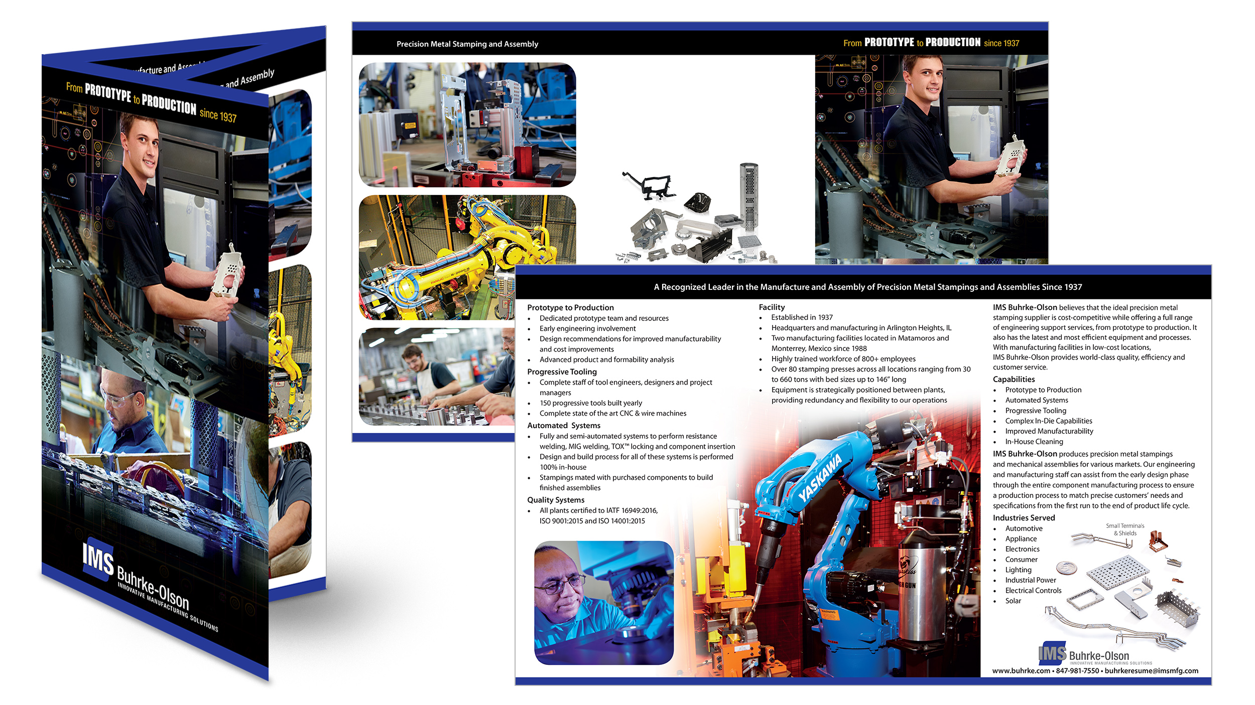 Buhrke-careers-tri-fold-brochure-Collateral-Material.jpg