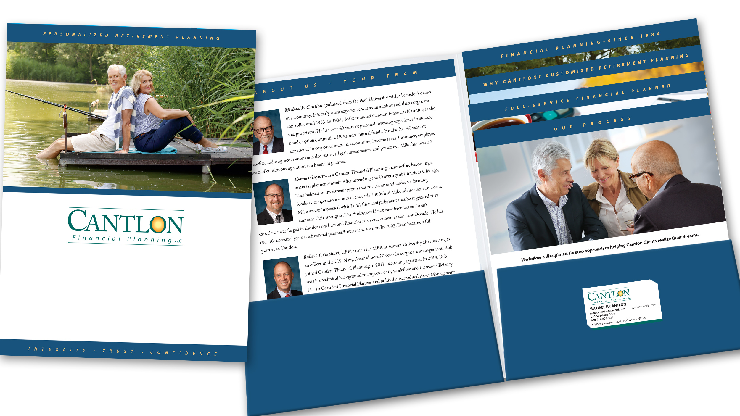 Cantlon-Financial-Planning-brochure-Collateral-Material.jpg