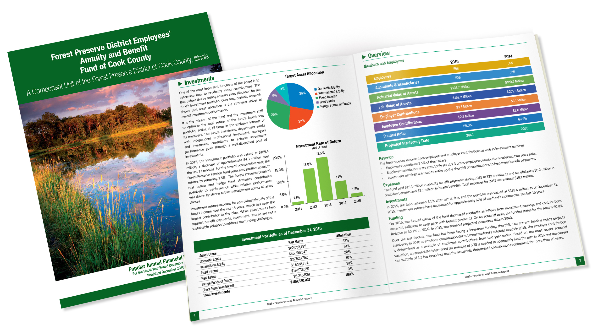 Forest-Preserve-annual-report-Collateral-Material.jpg