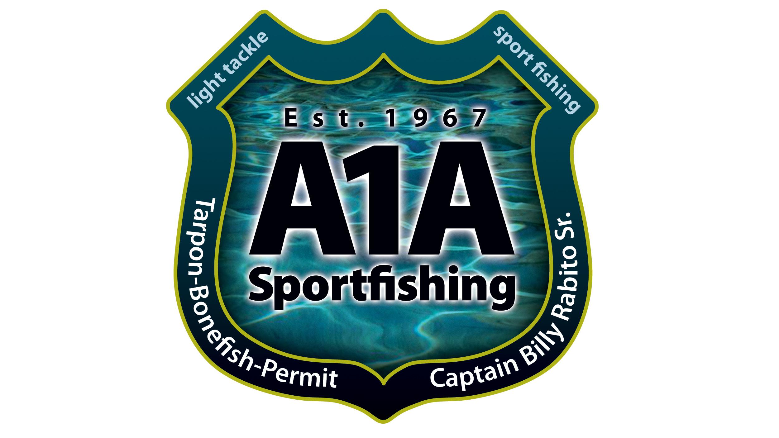 A1A-sportfishing-Logos-Brand-Identity.jpg
