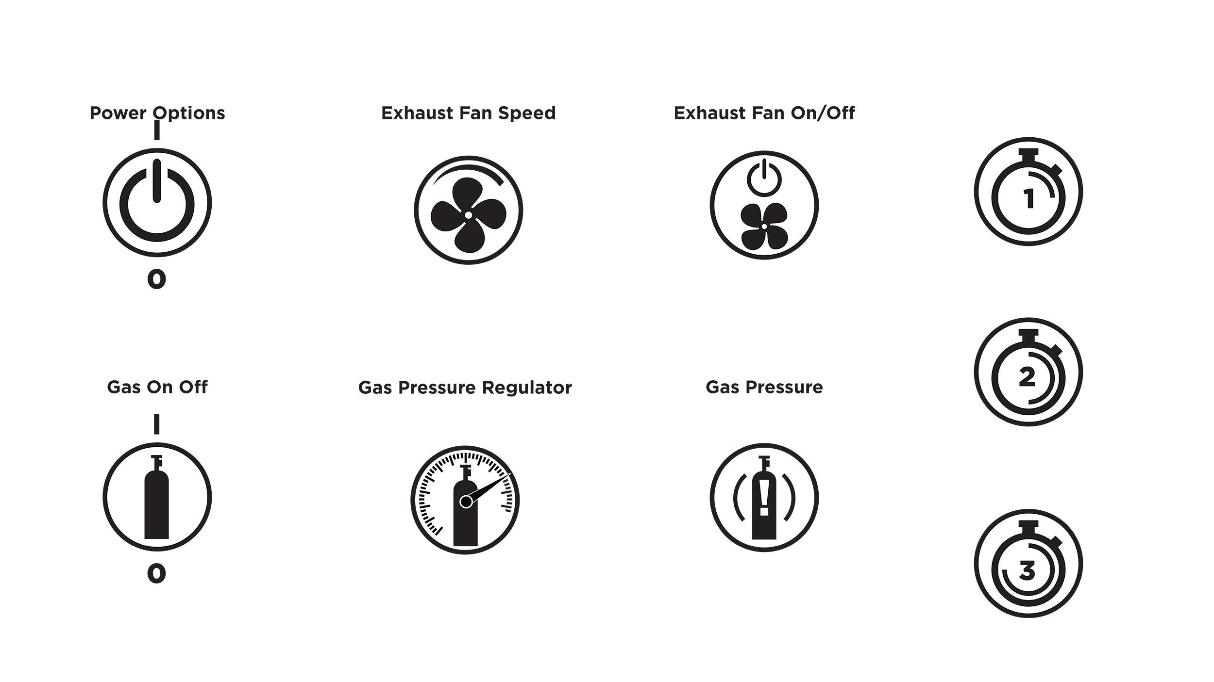 Machine-Icons-Logos-Brand-Identity.jpg