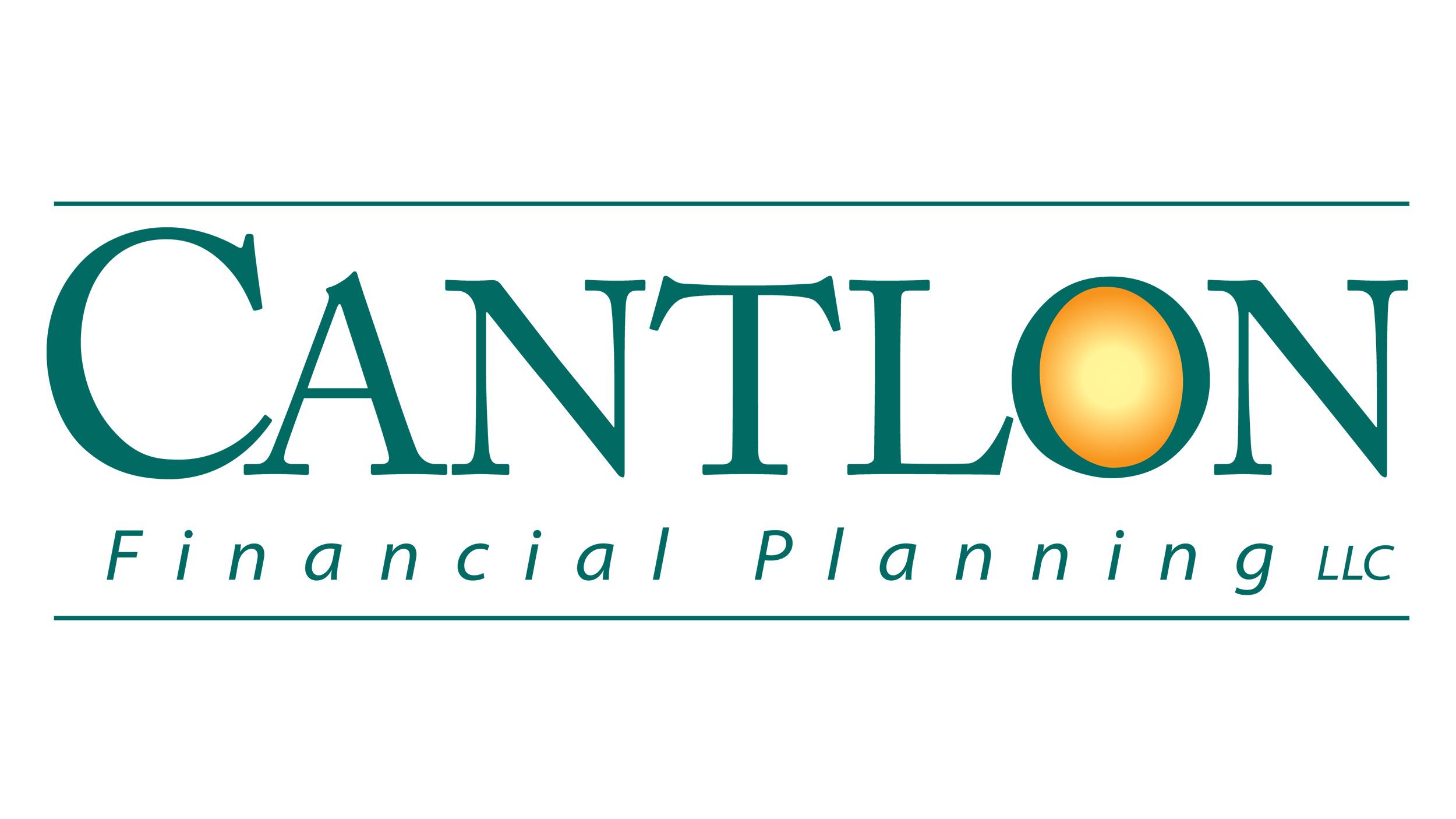Cantlon-Financial-Planning-Logos-Brand-Identity.jpg