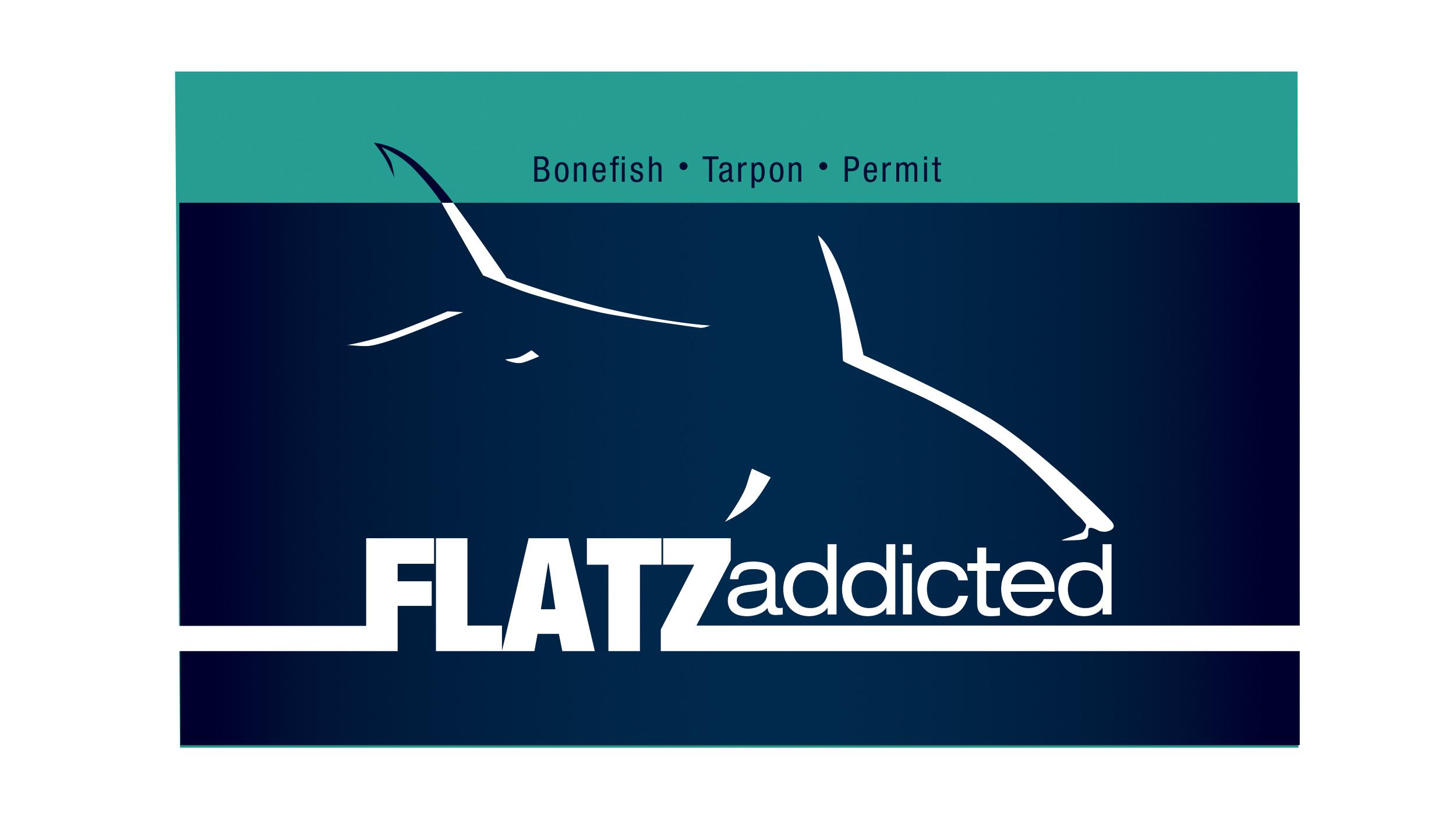 Flats-addicted-fishing-charters-Logos-Brand-Identity.jpg