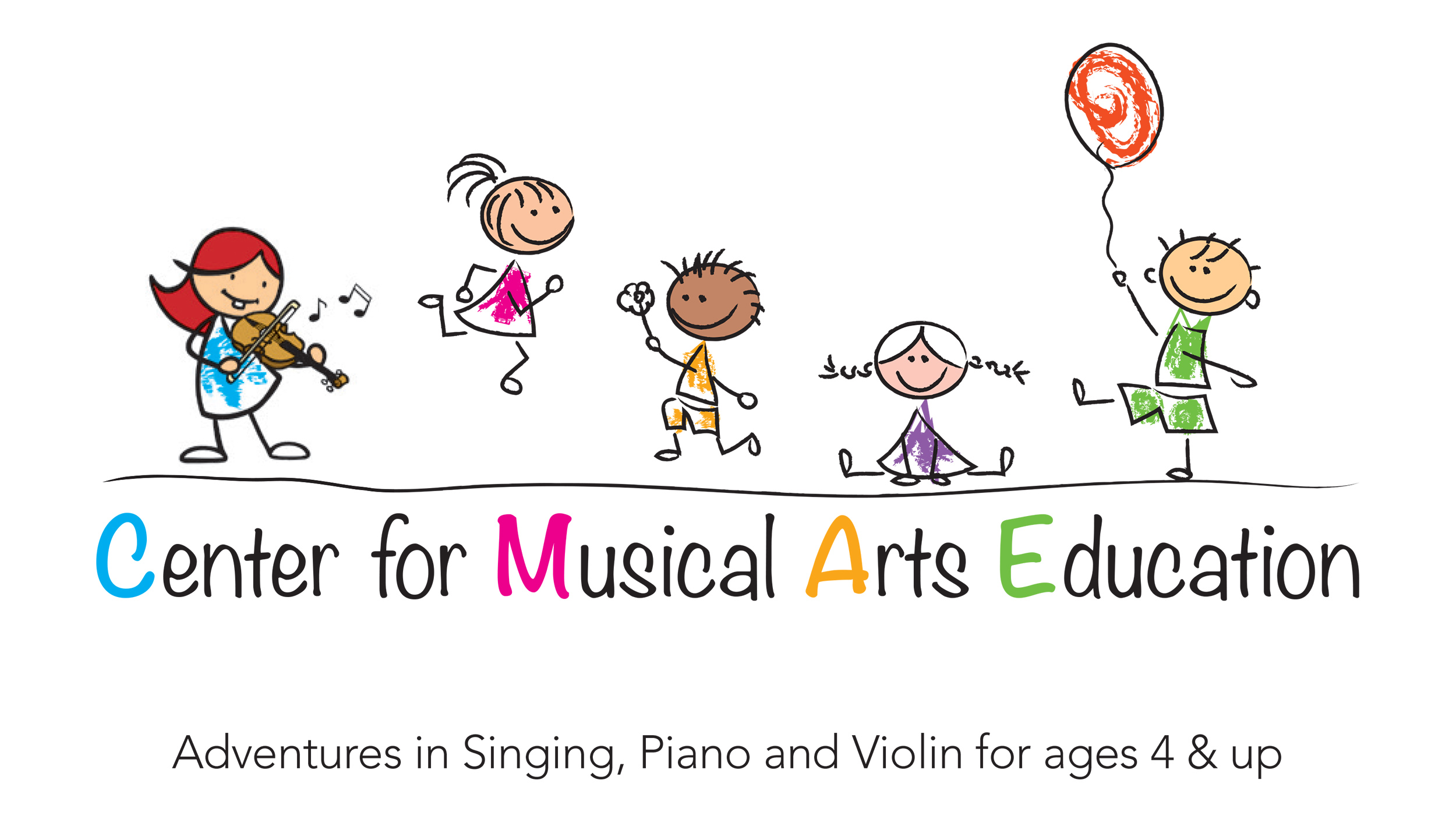Center-for-Musical-Arts-Education-Logos-Brand-Identity.jpg