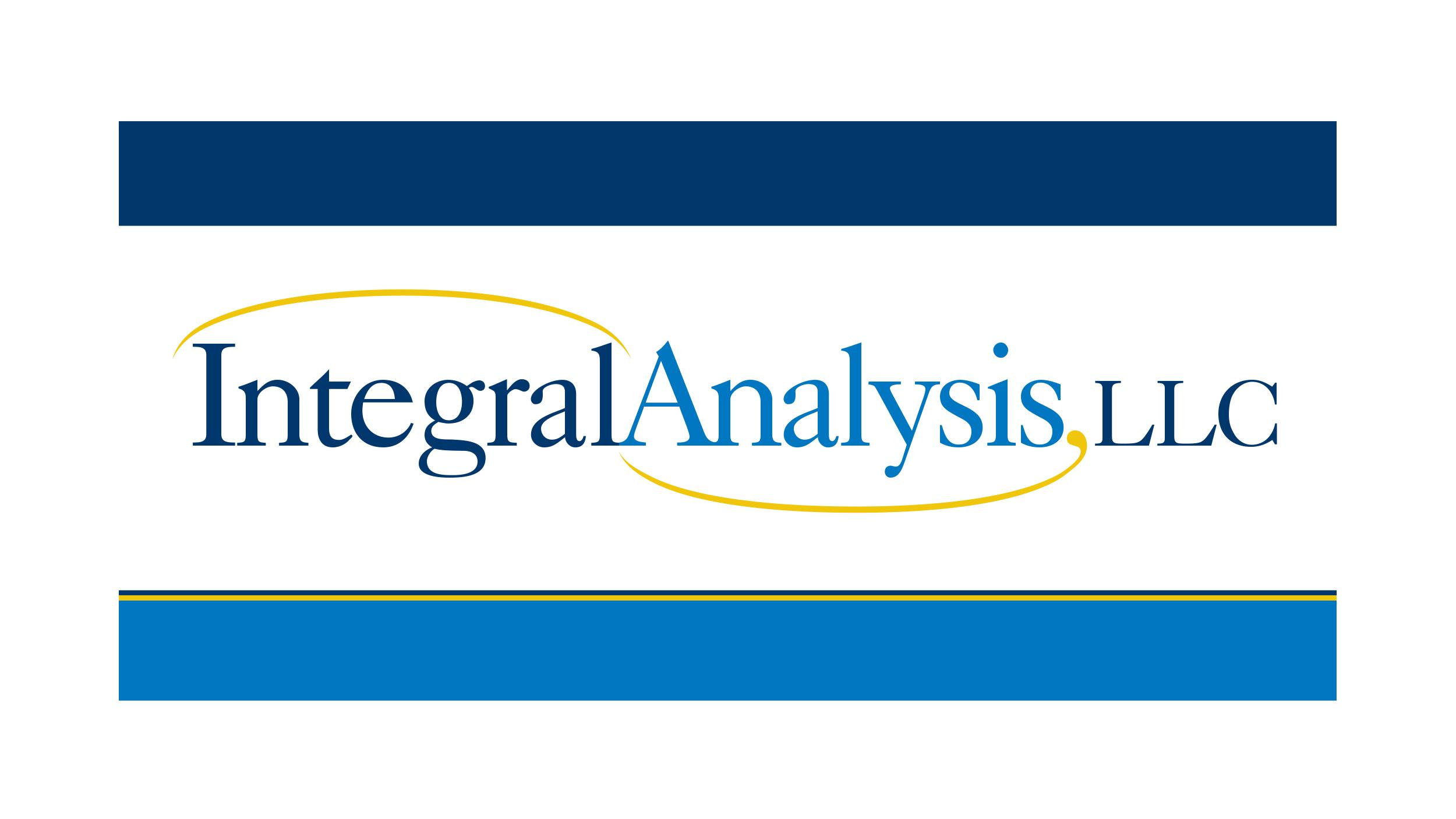Integral-Analysis-LLC-Logos-Brand-Identity.jpg
