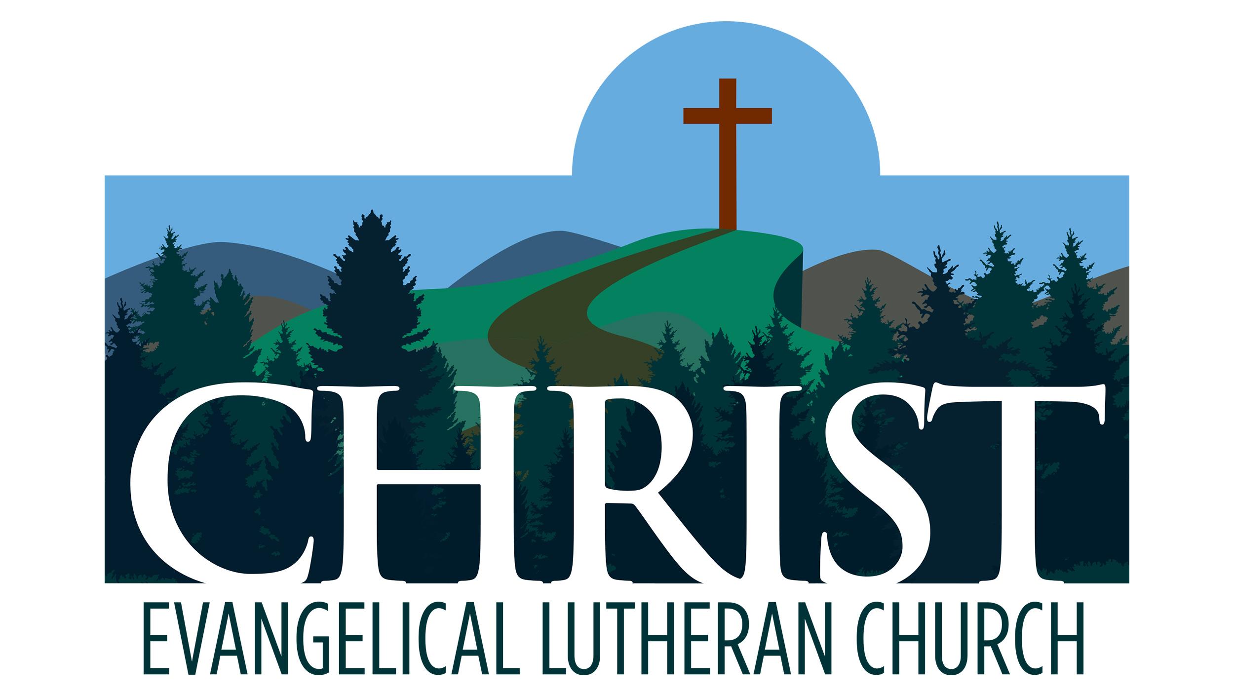 Christ-Evangelical-Lutheran-Church-Northwoods-Logos-Brand-Identity.jpg