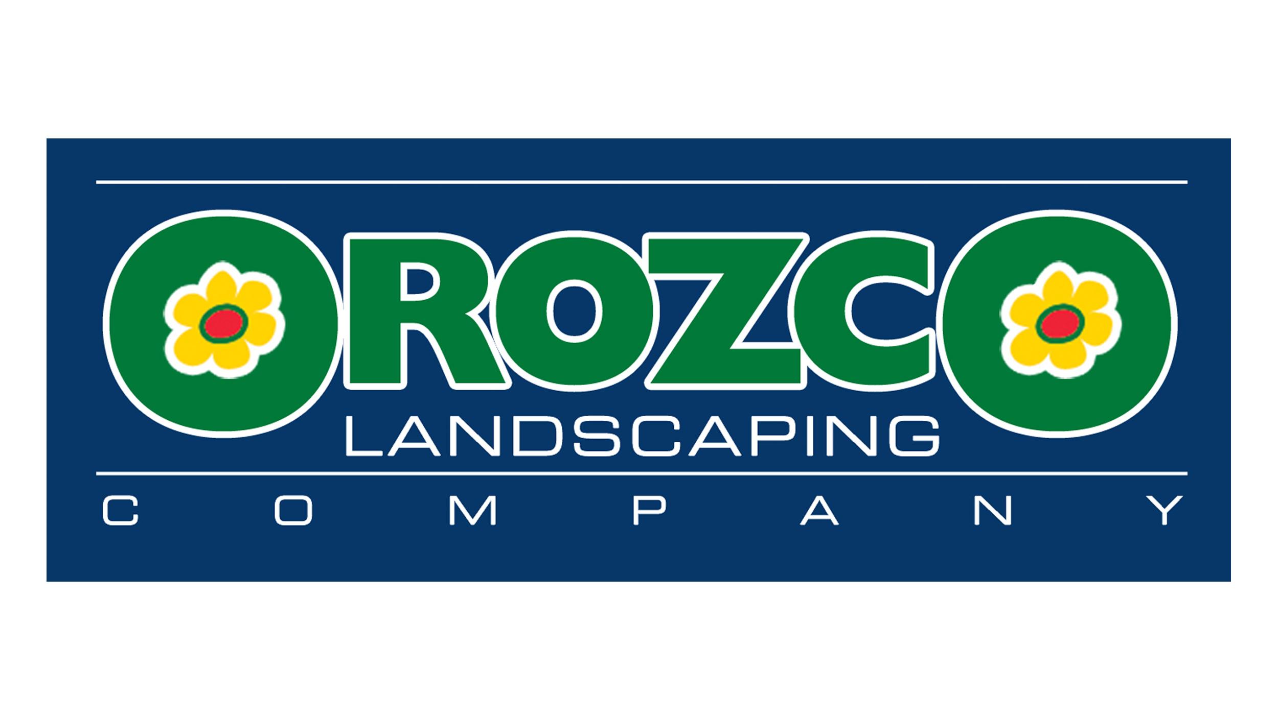 Orozco-landscaping-Logos-Brand-Identity.jpg