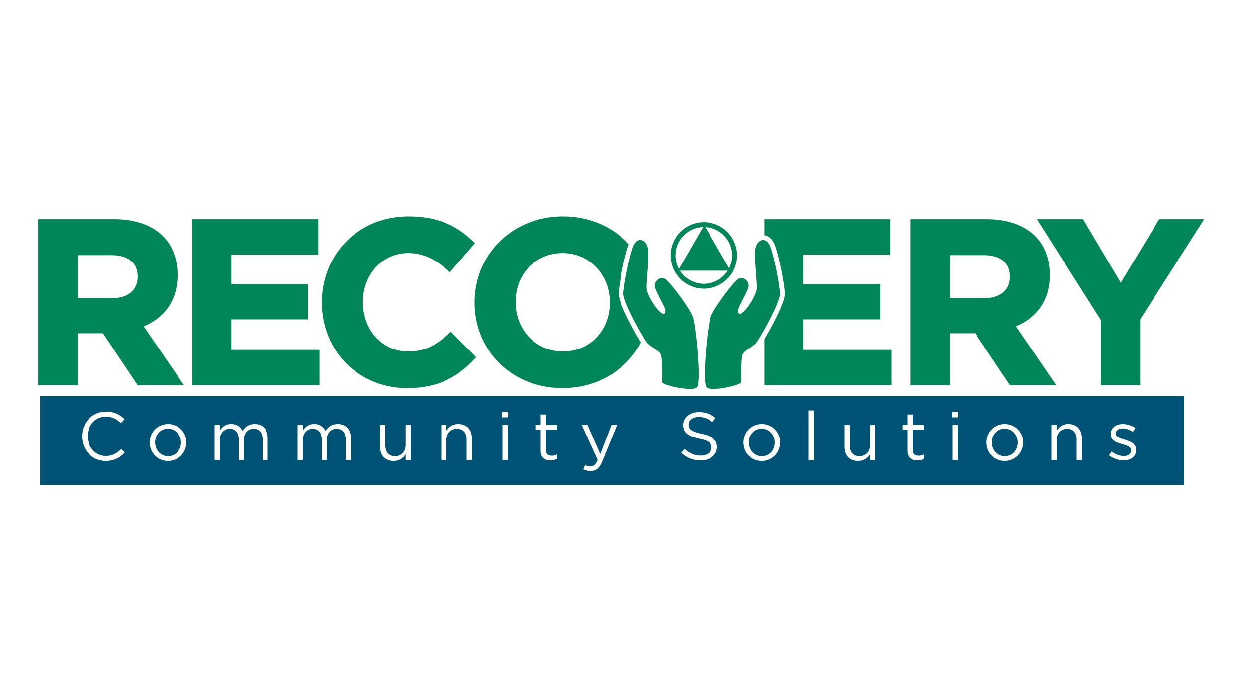 Recovery-Community-Solutions-Logos-Brand-Identity.jpg